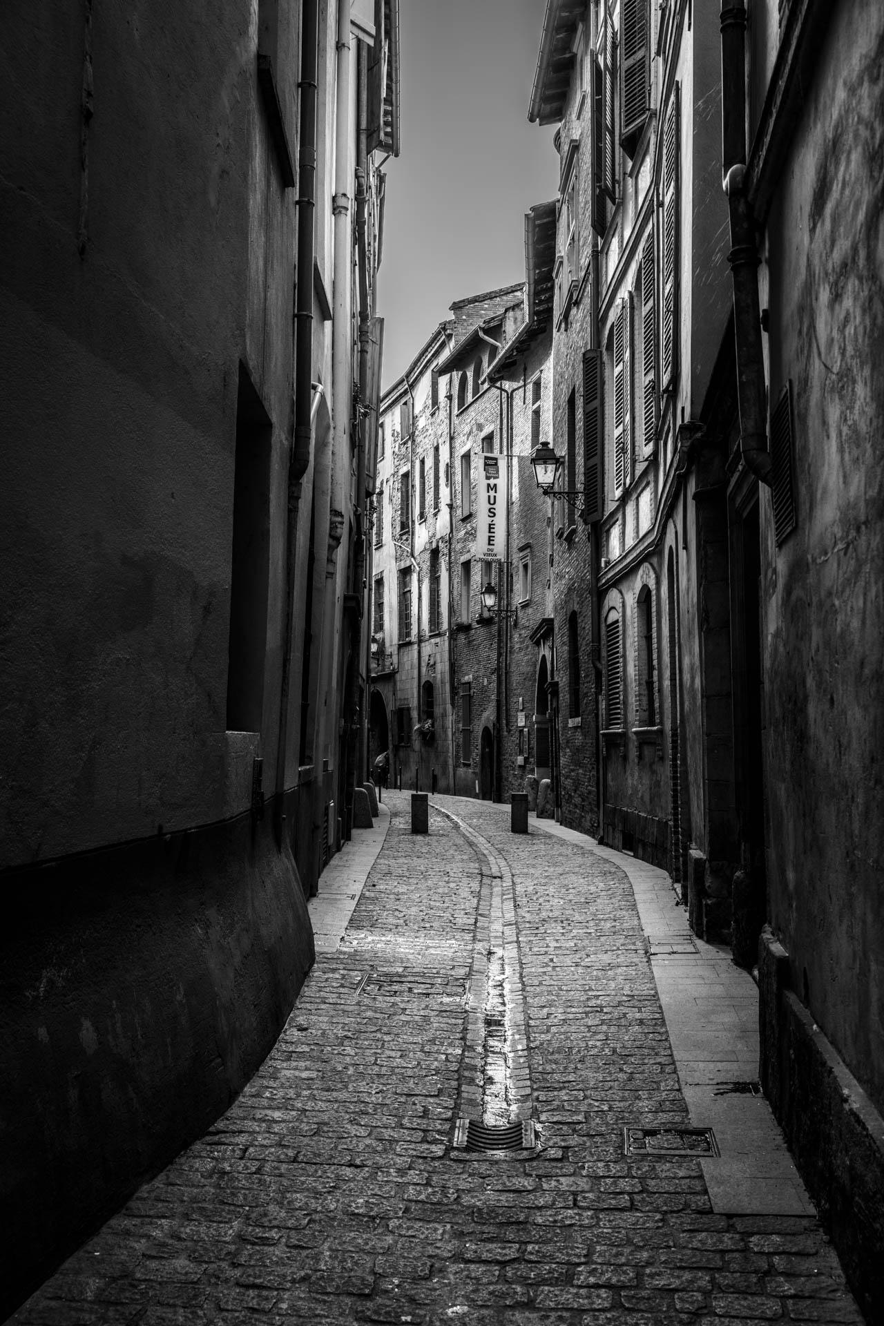 LDKphoto - Toulouse - 10.jpg