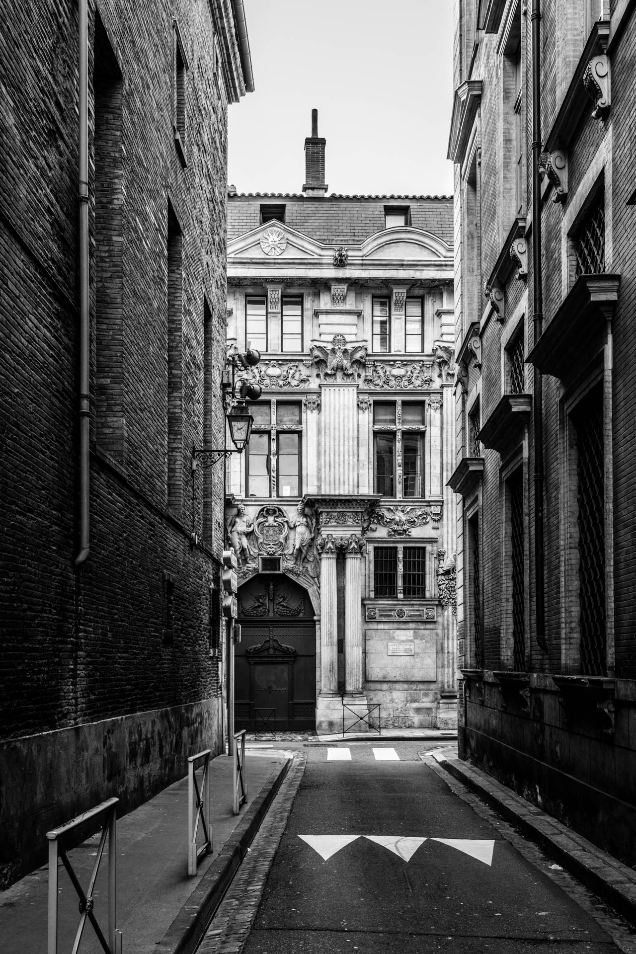 LDKphoto - Toulouse - 11.jpg
