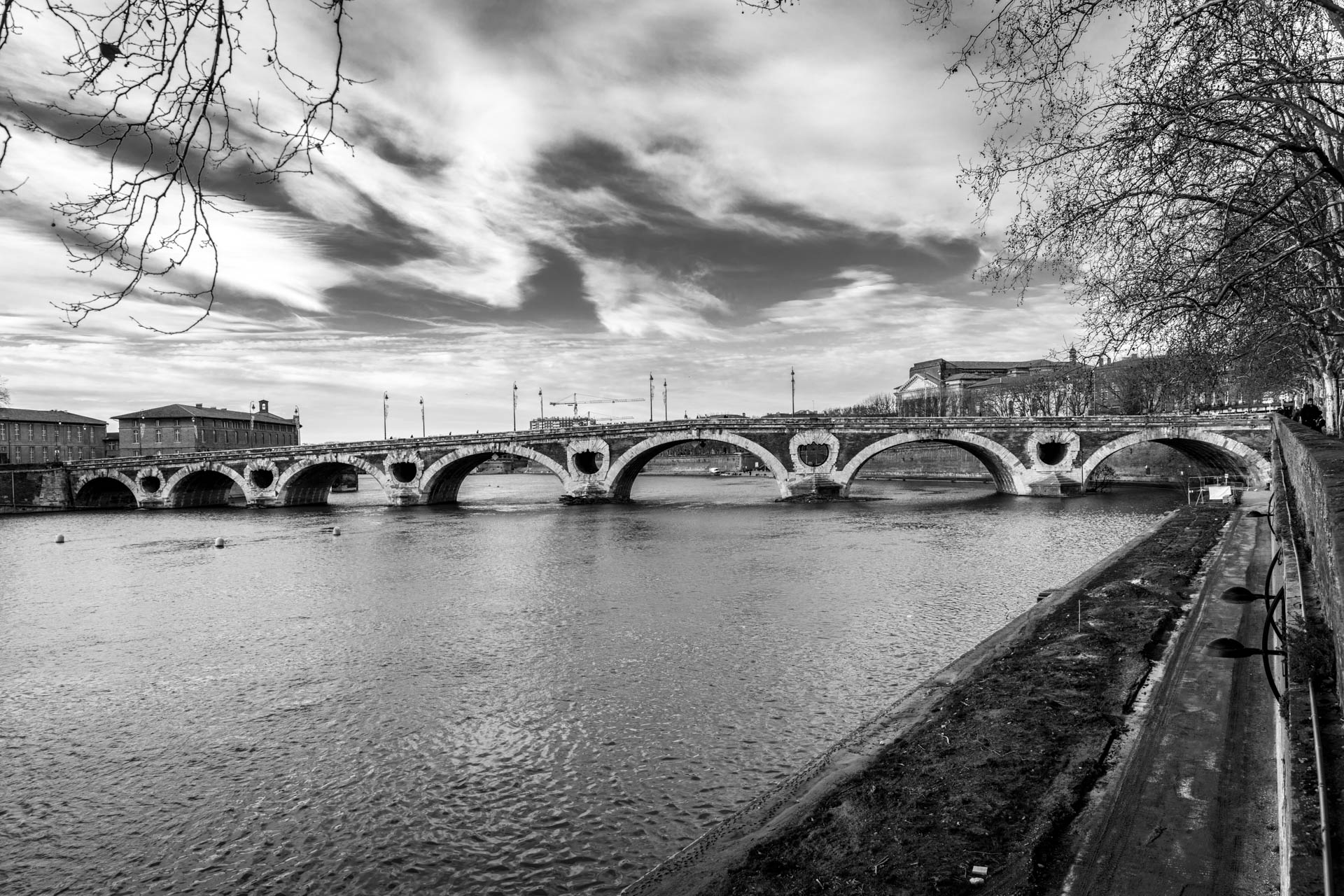 LDKphoto - Toulouse - 12.jpg
