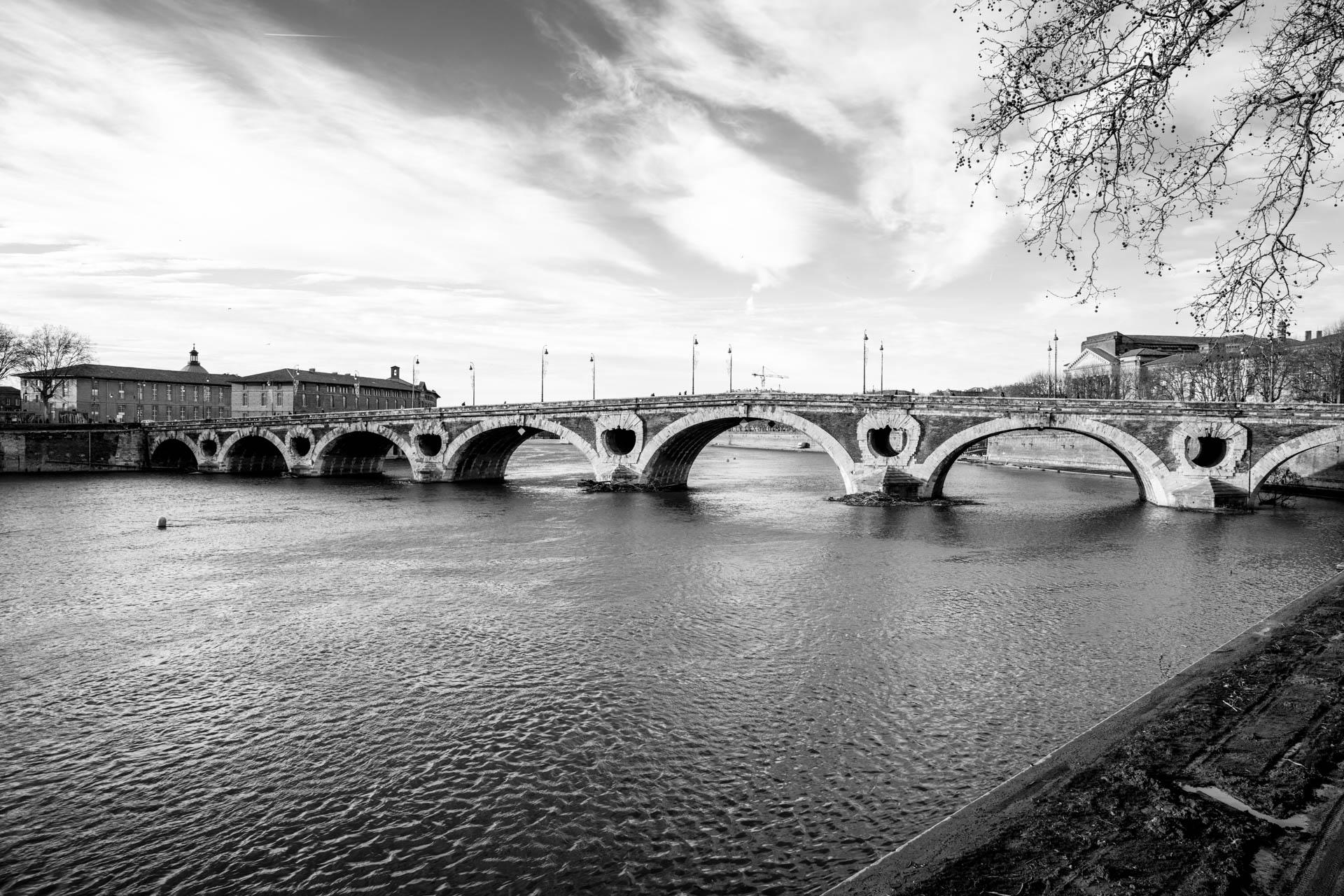 LDKphoto - Toulouse - 13.jpg