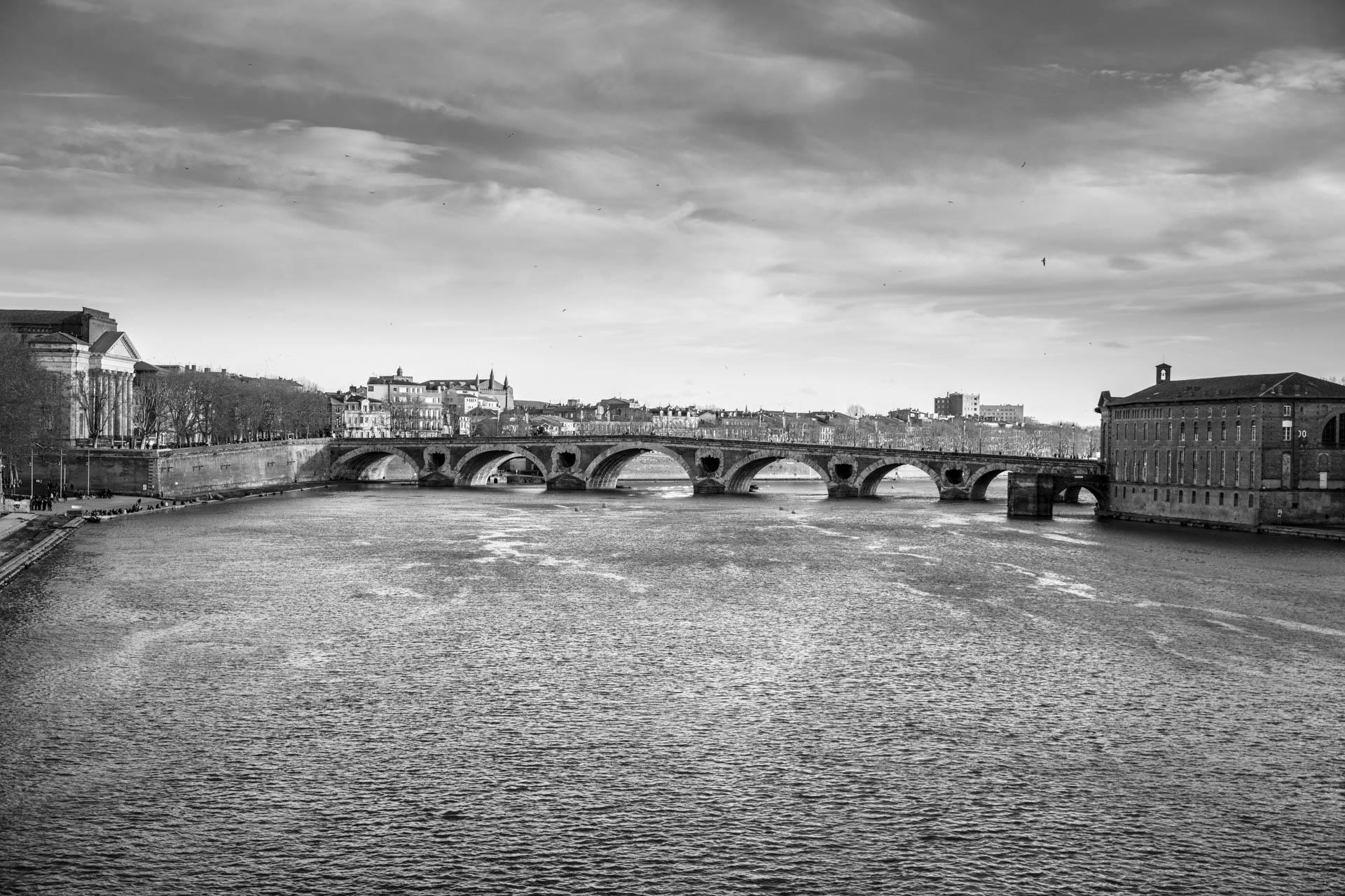LDKphoto - Toulouse - 14.jpg