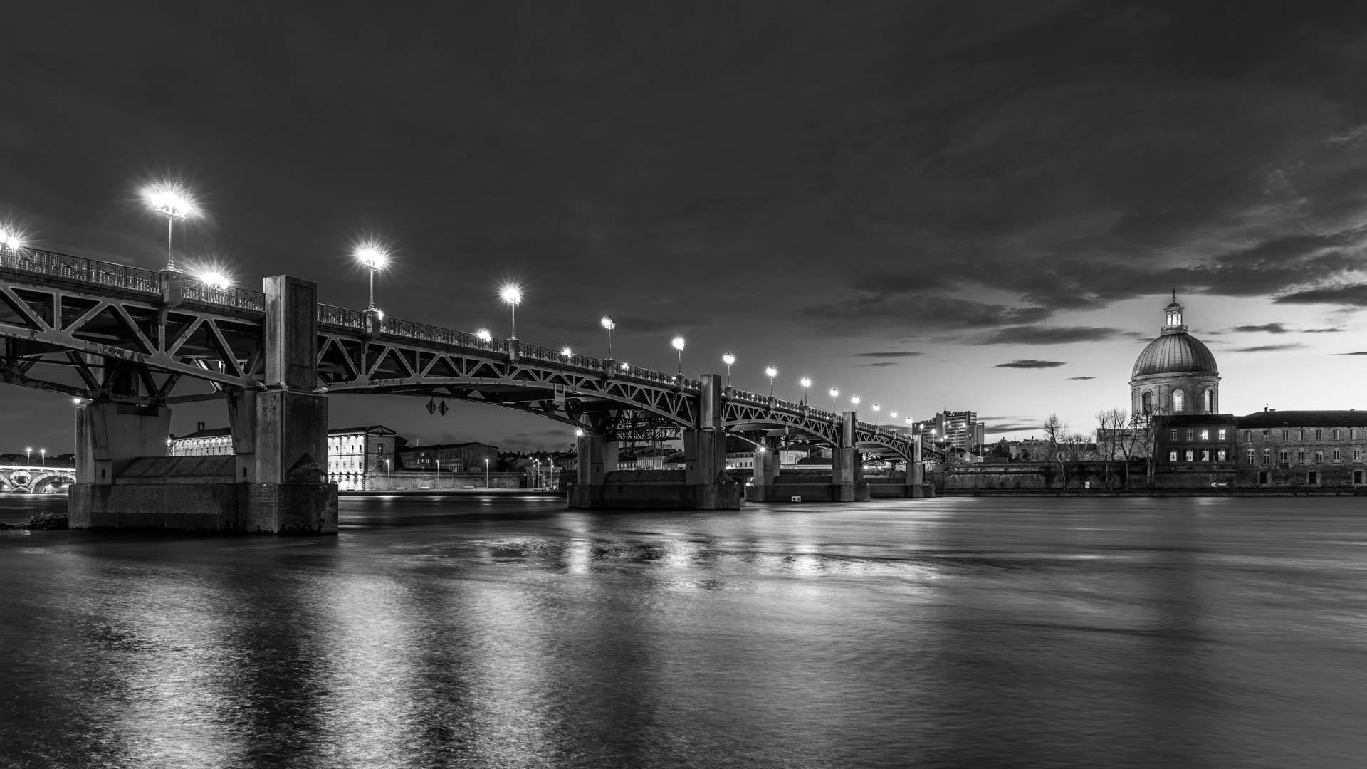 LDKphoto - Toulouse - 17.jpg