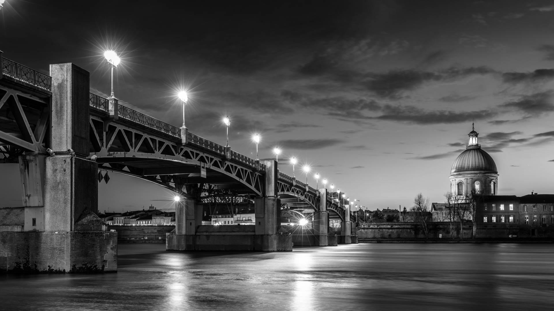 LDKphoto - Toulouse - 18.jpg