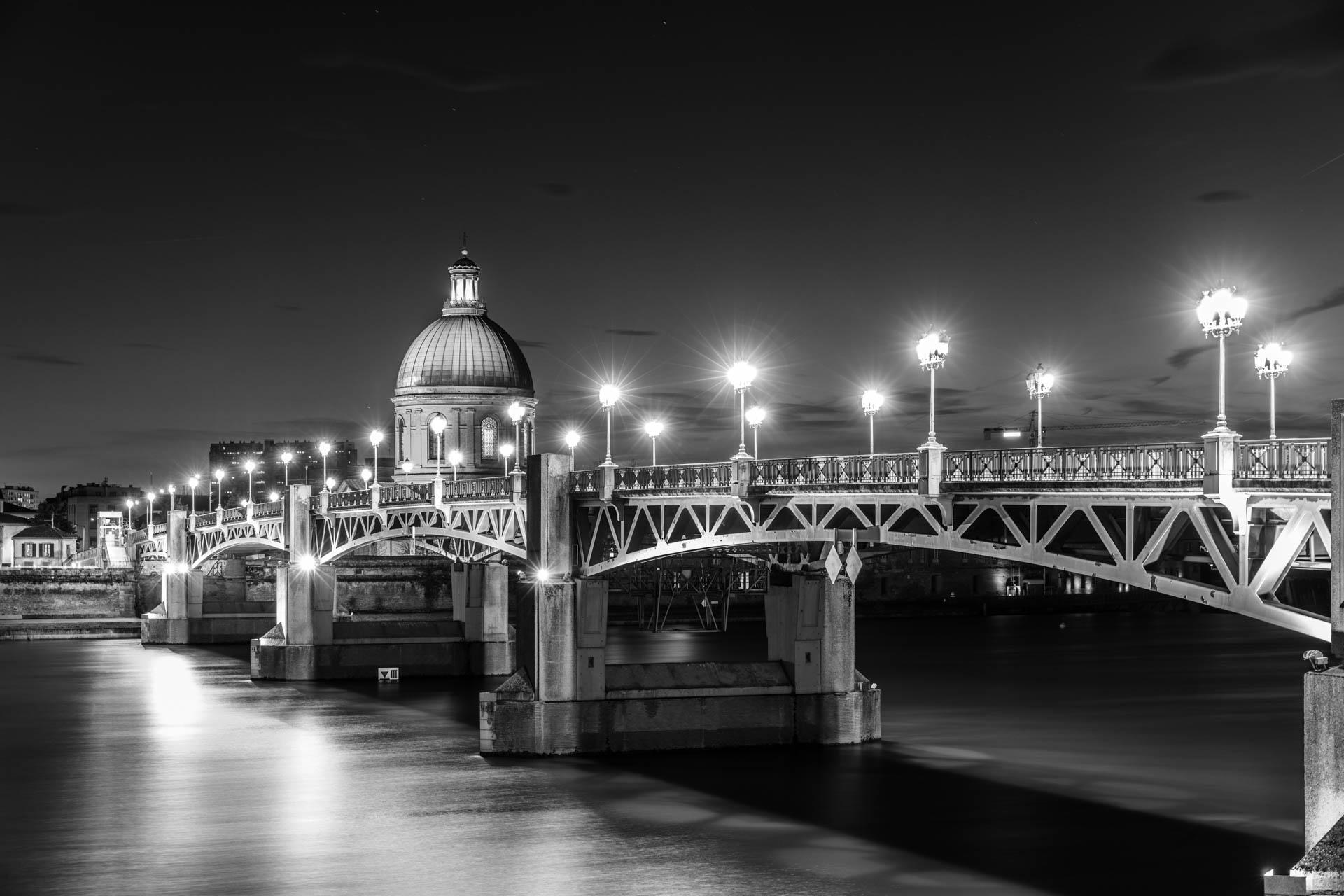 LDKphoto - Toulouse - 20.jpg