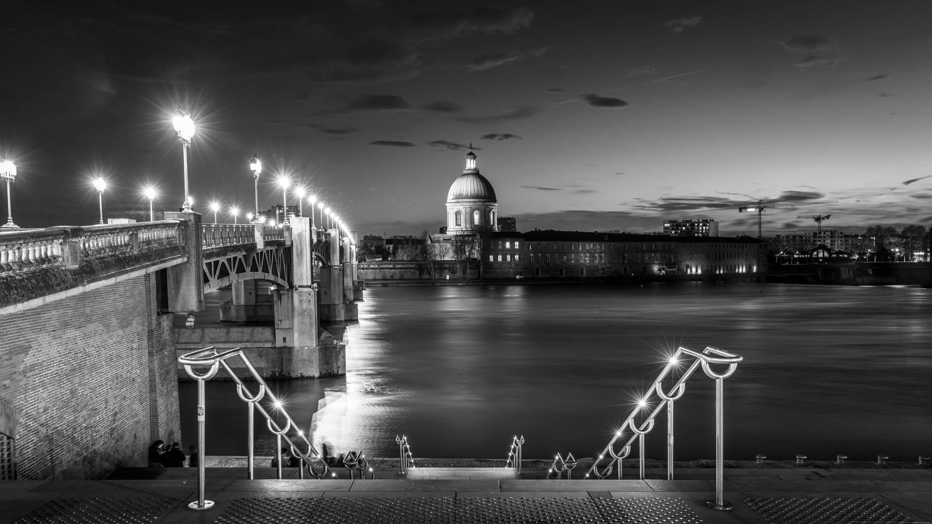 LDKphoto - Toulouse - 19.jpg