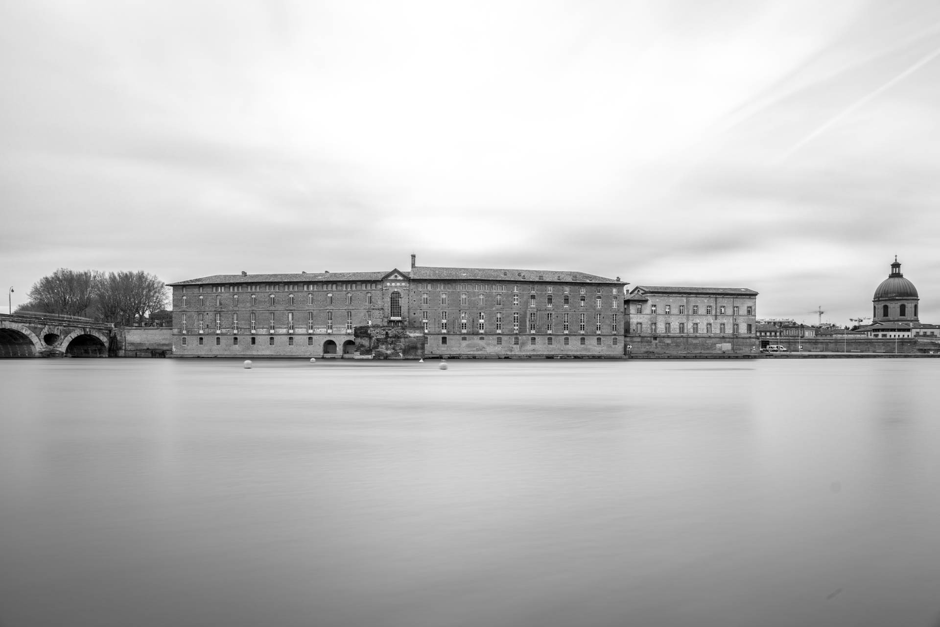 LDKphoto - Toulouse - 22.jpg