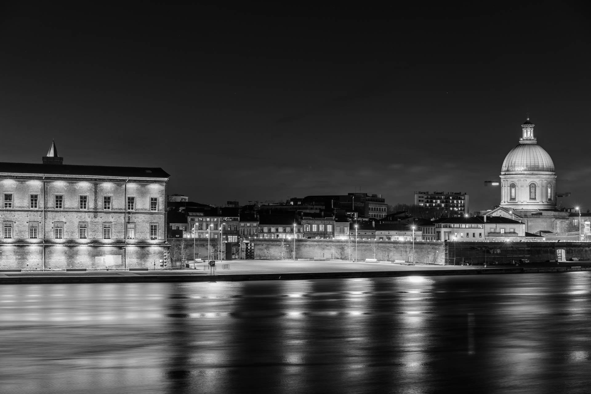 LDKphoto - Toulouse - 21.jpg