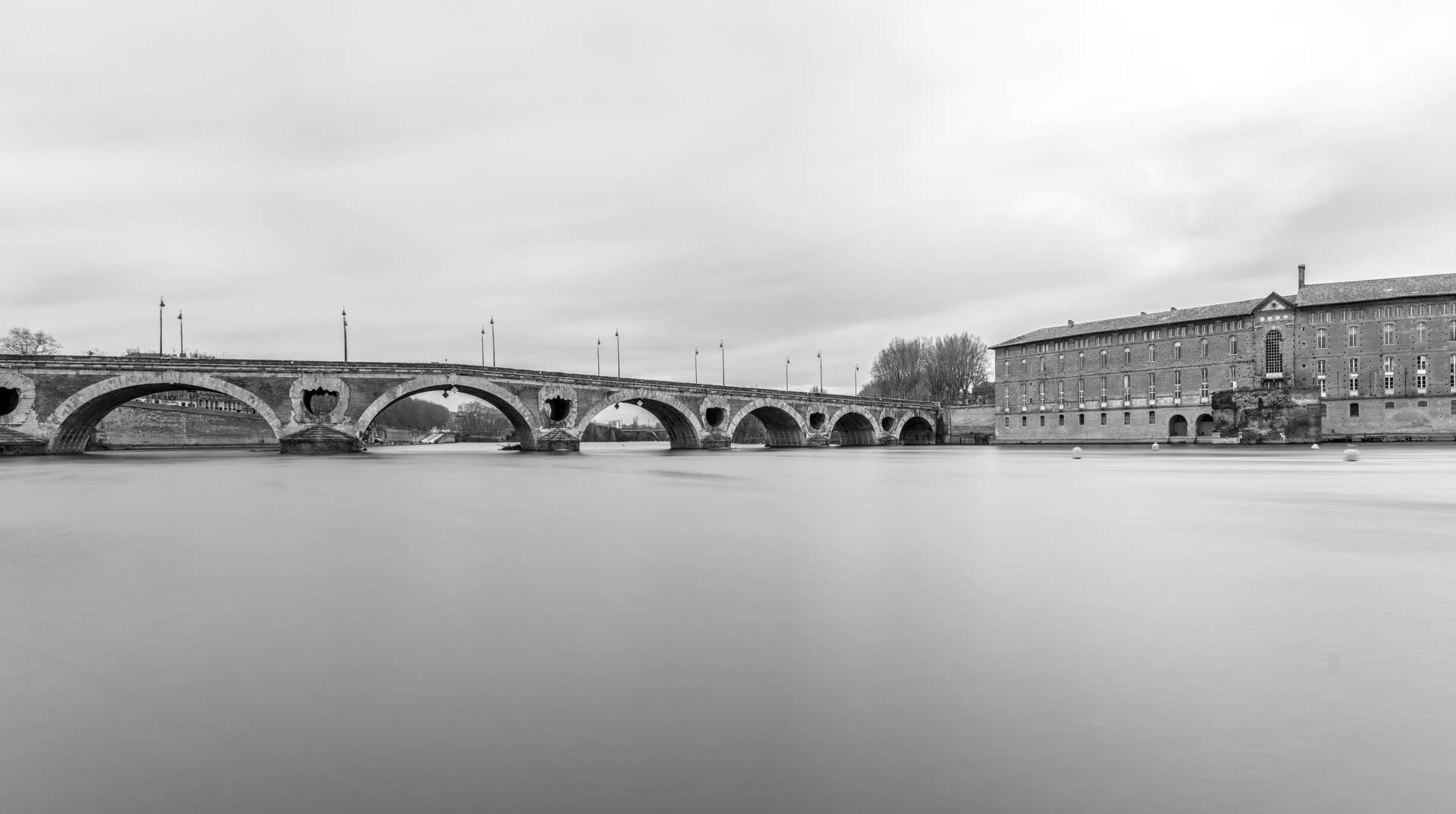 LDKphoto - Toulouse - 23.jpg