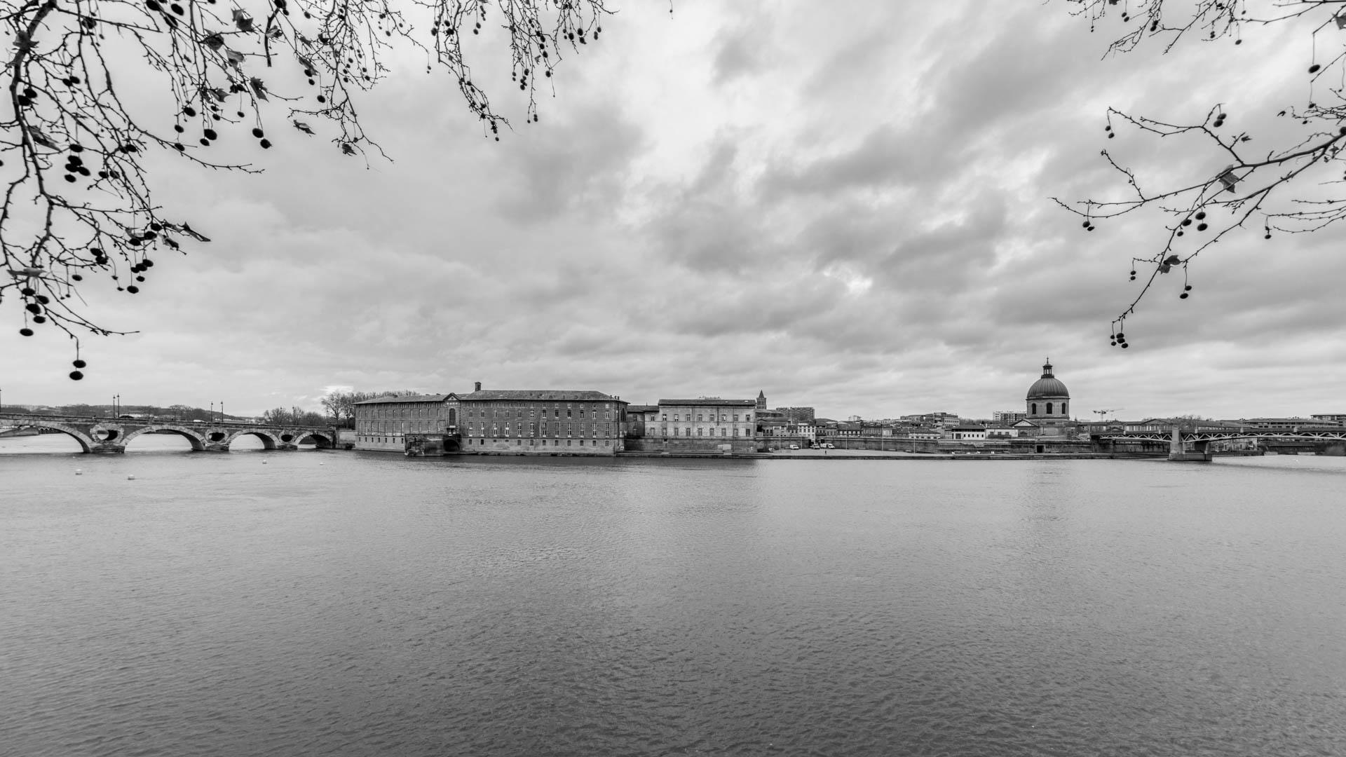 LDKphoto - Toulouse - 24.jpg