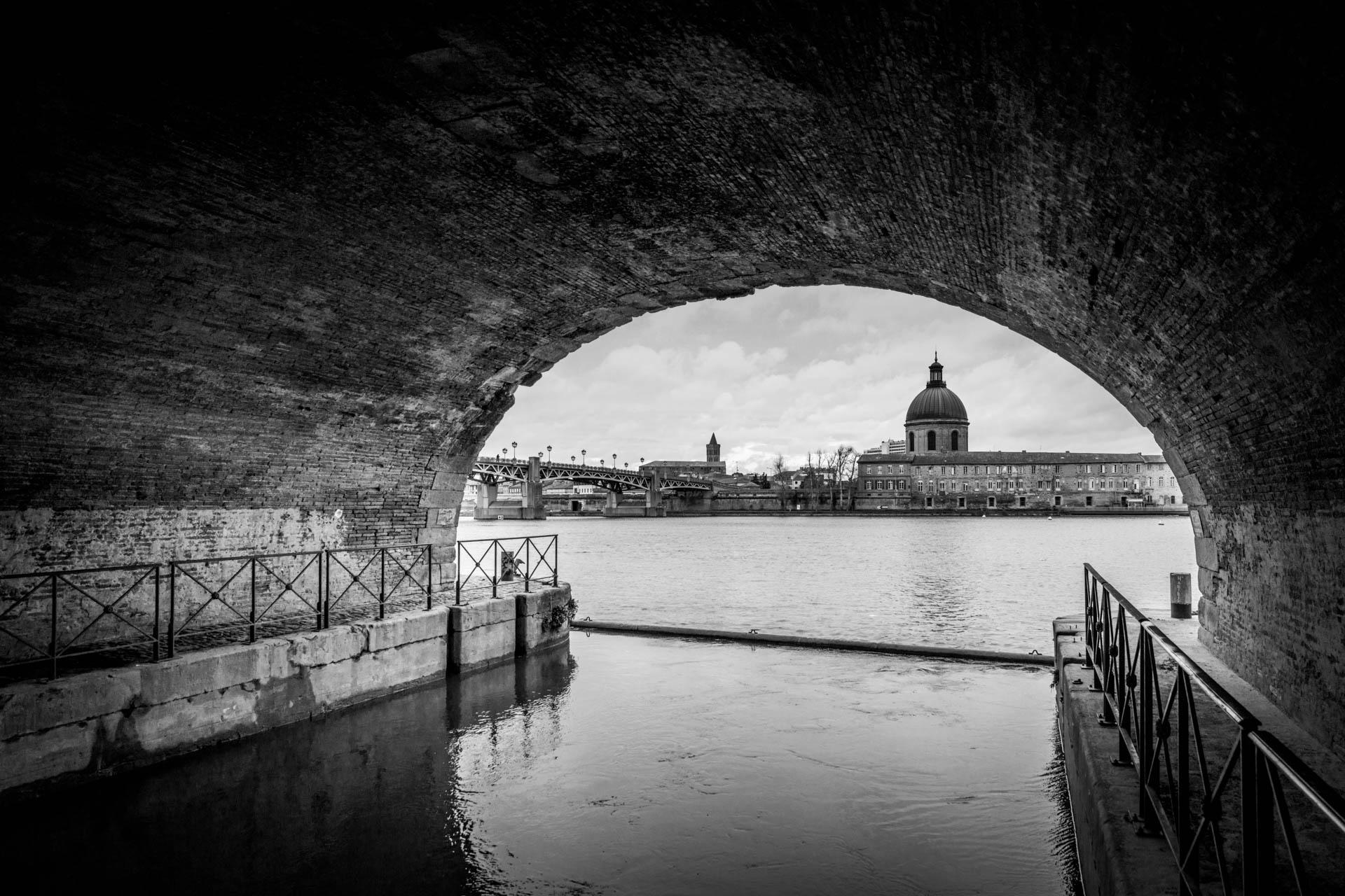 LDKphoto - Toulouse - 25.jpg