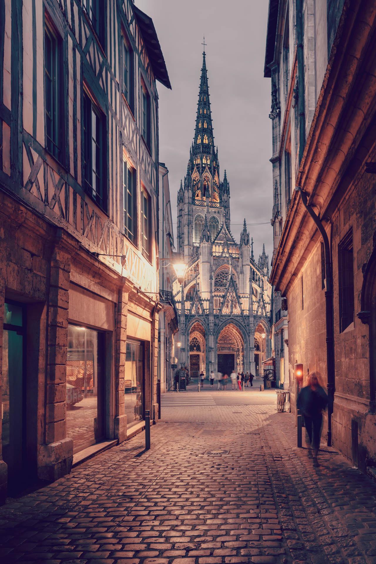 Rouen-still05.jpg