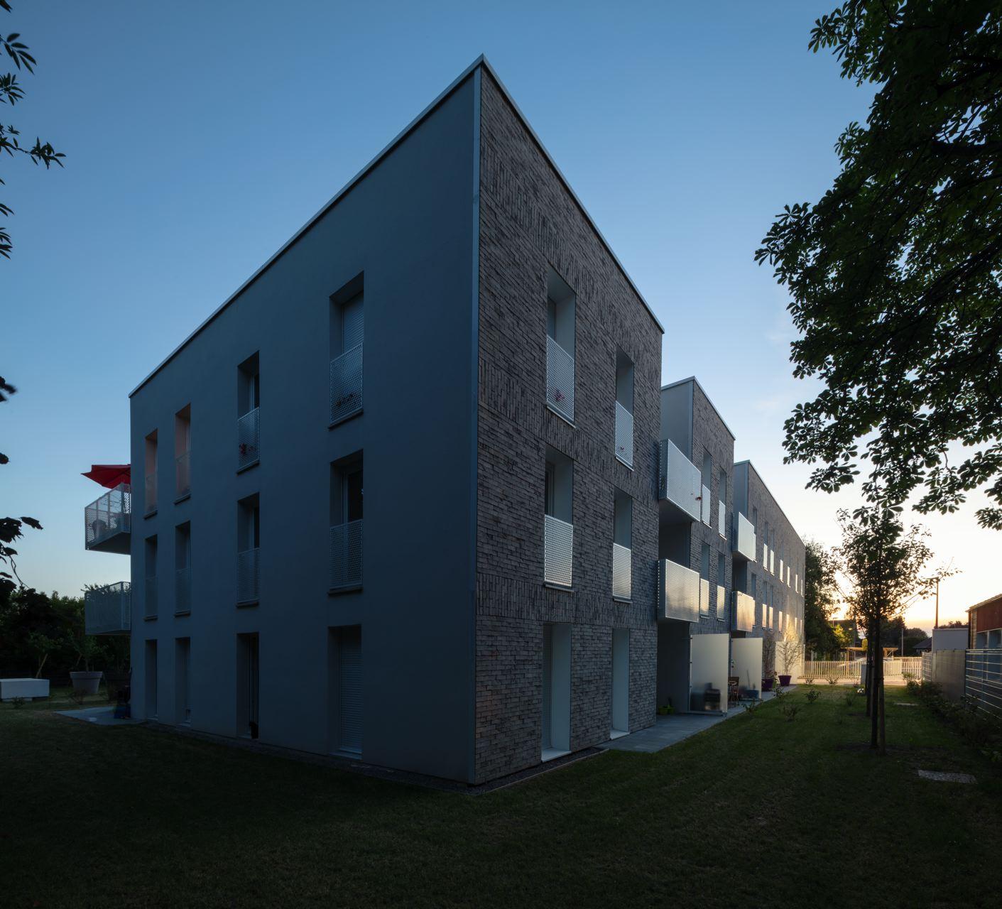 LDKphoto - Rue Henri Barbuse - Fache Thumesnil - 45.jpg