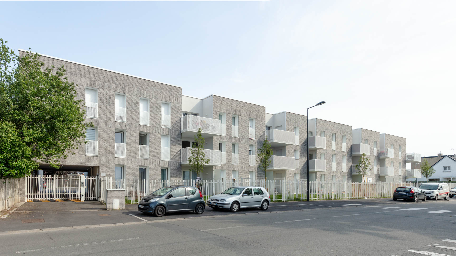 LDKphoto - Rue Henri Barbuse - Fache Thumesnil - 36.jpg