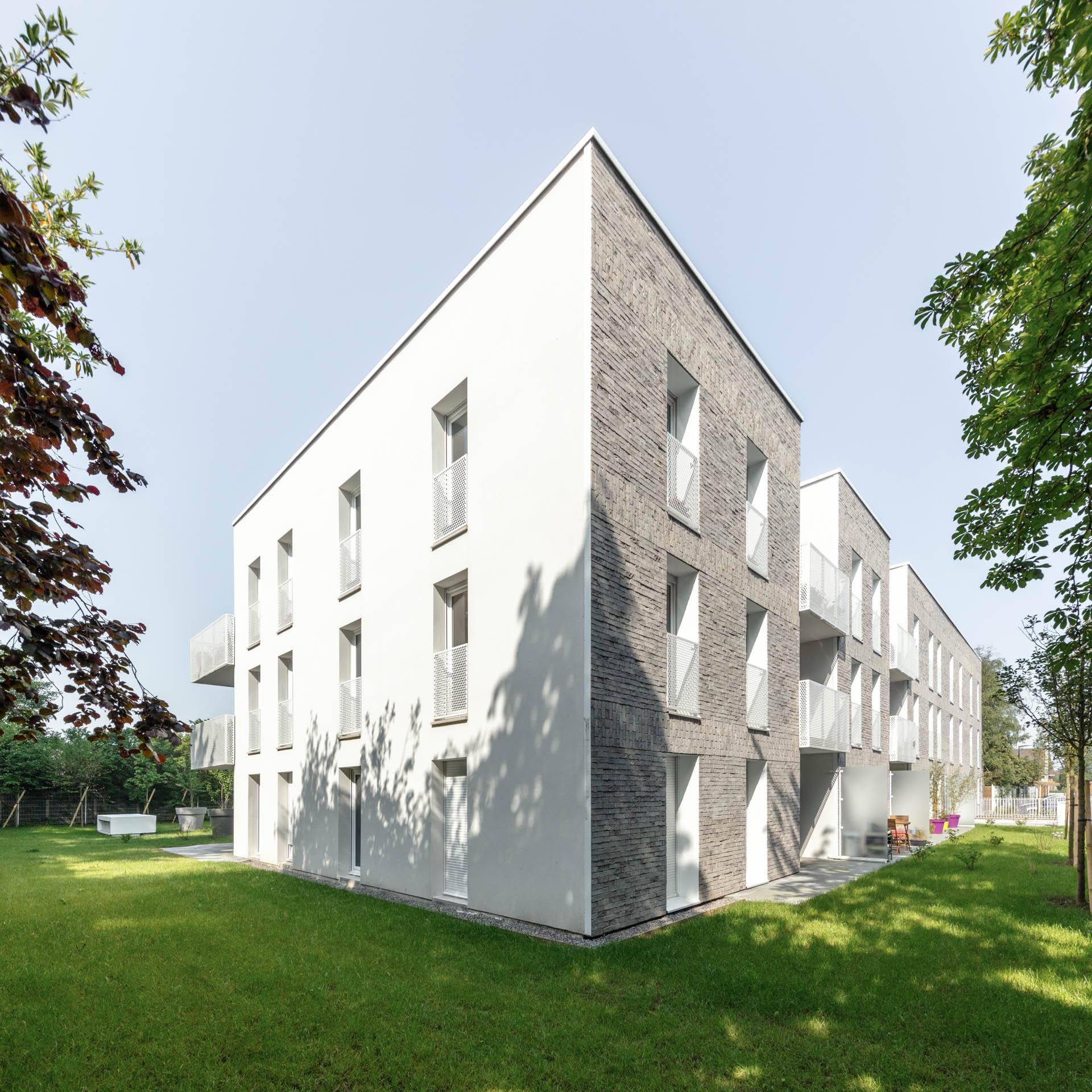 LDKphoto - Rue Henri Barbuse - Fache Thumesnil - 13.jpg