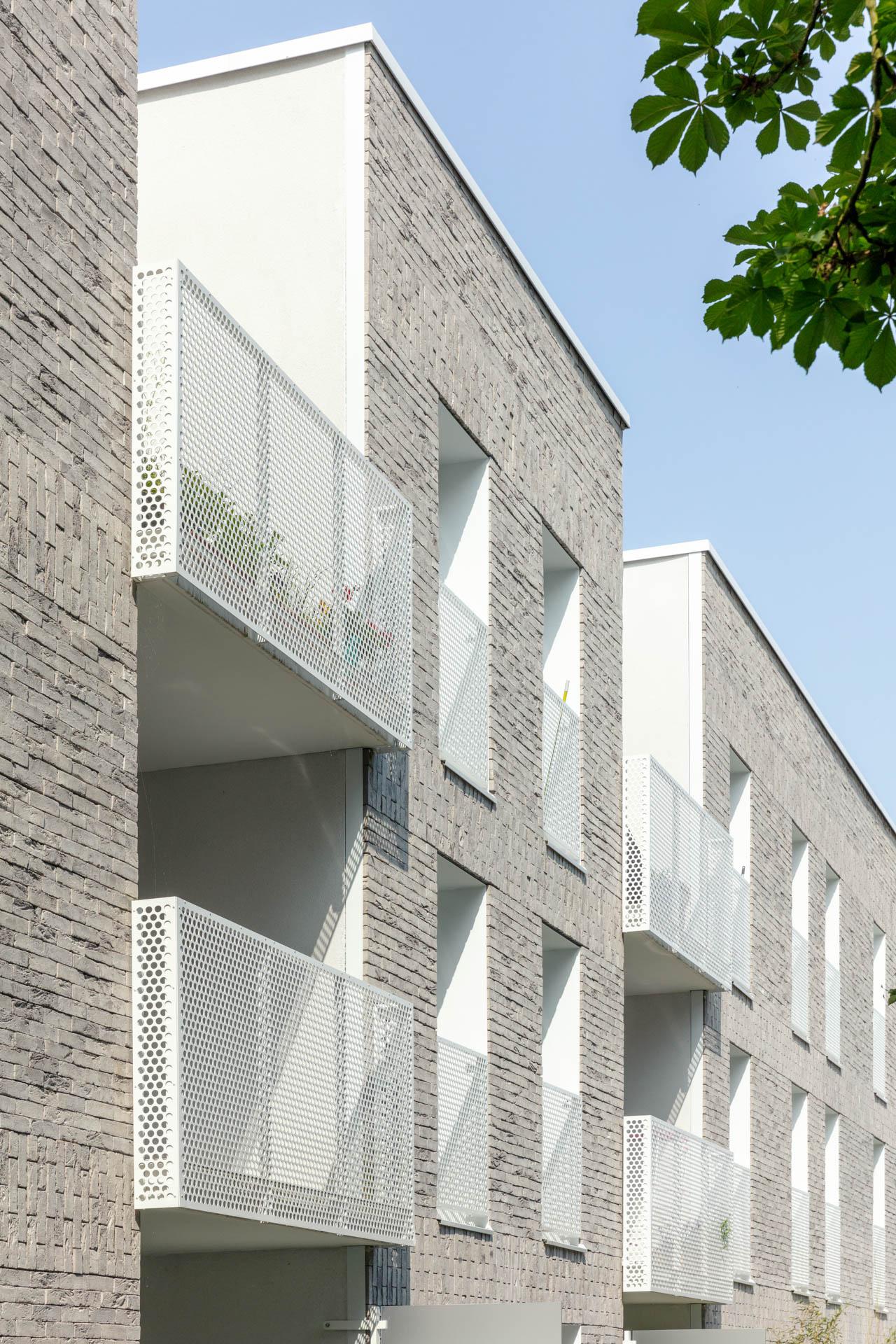 LDKphoto - Rue Henri Barbuse - Fache Thumesnil - 24.jpg