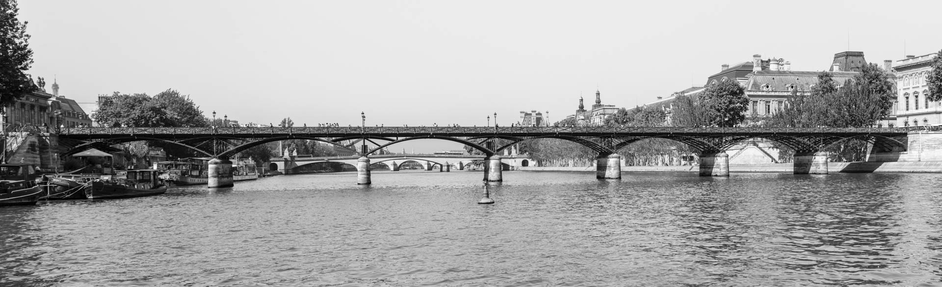 PARIS 2019-N&B_01.jpg