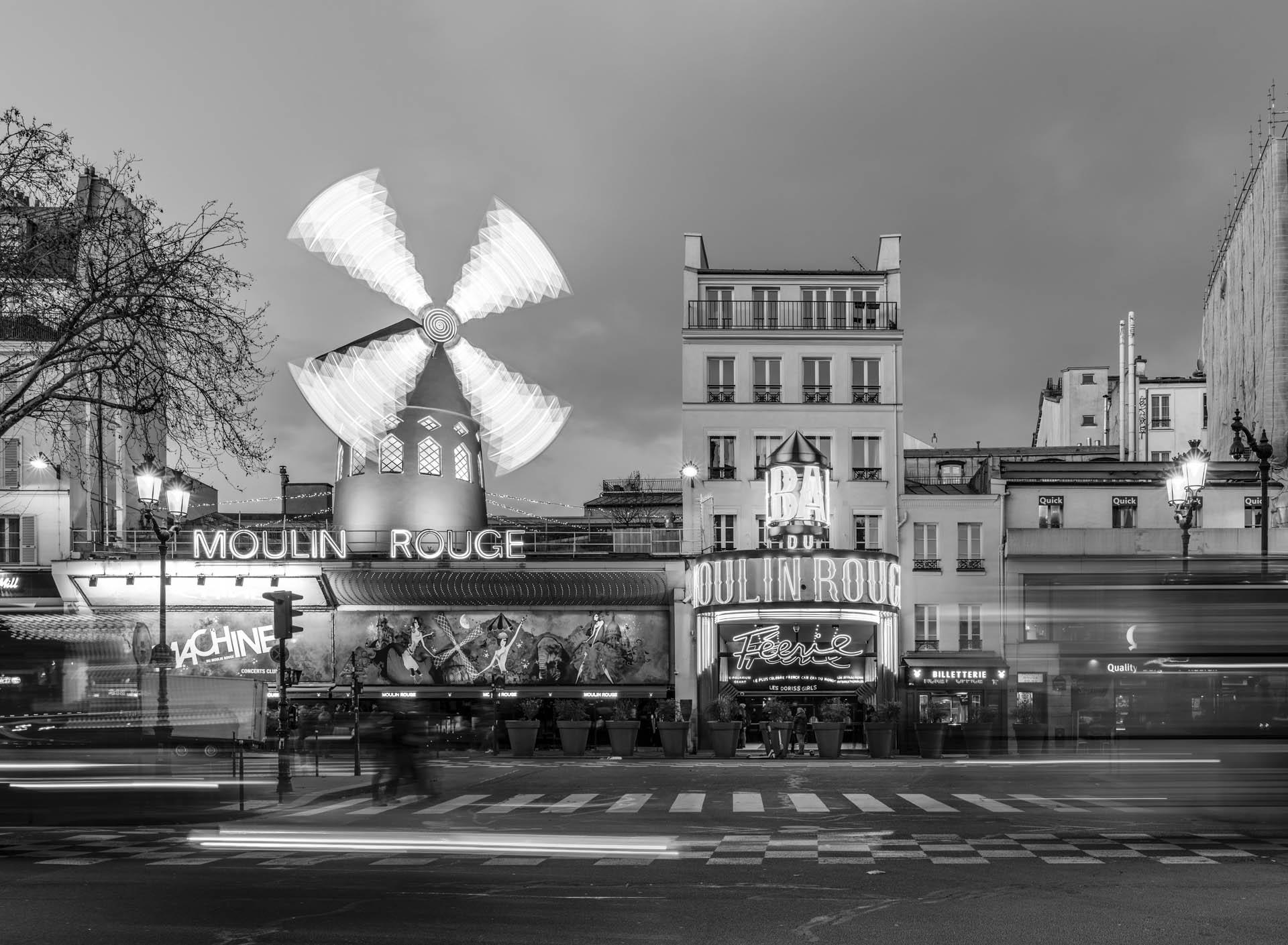 PARIS 2019-N&B_02.jpg