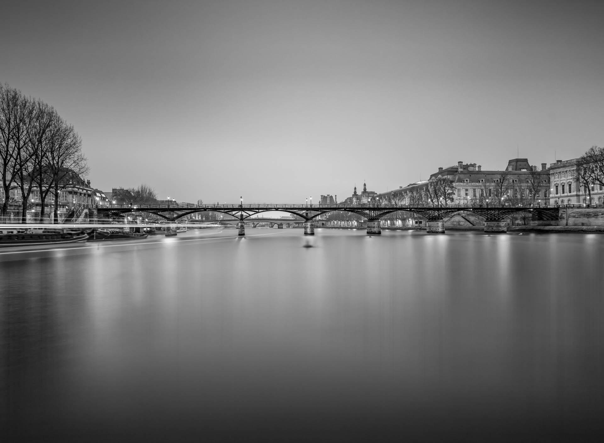 PARIS 2019-N&B_04.jpg