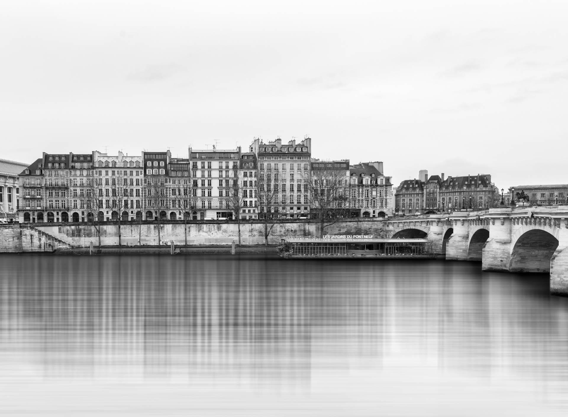 PARIS 2019-N&B_05.jpg