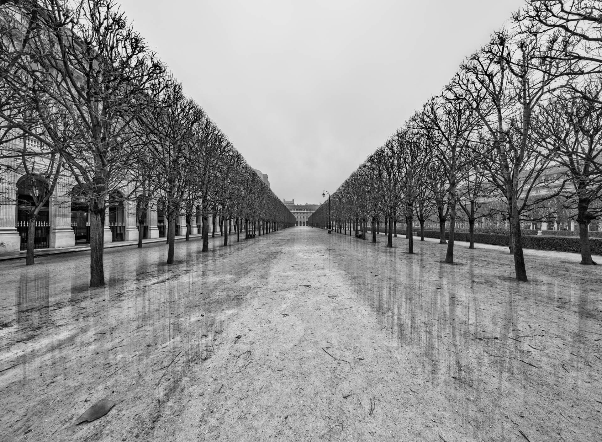 PARIS 2019-N&B_06.jpg