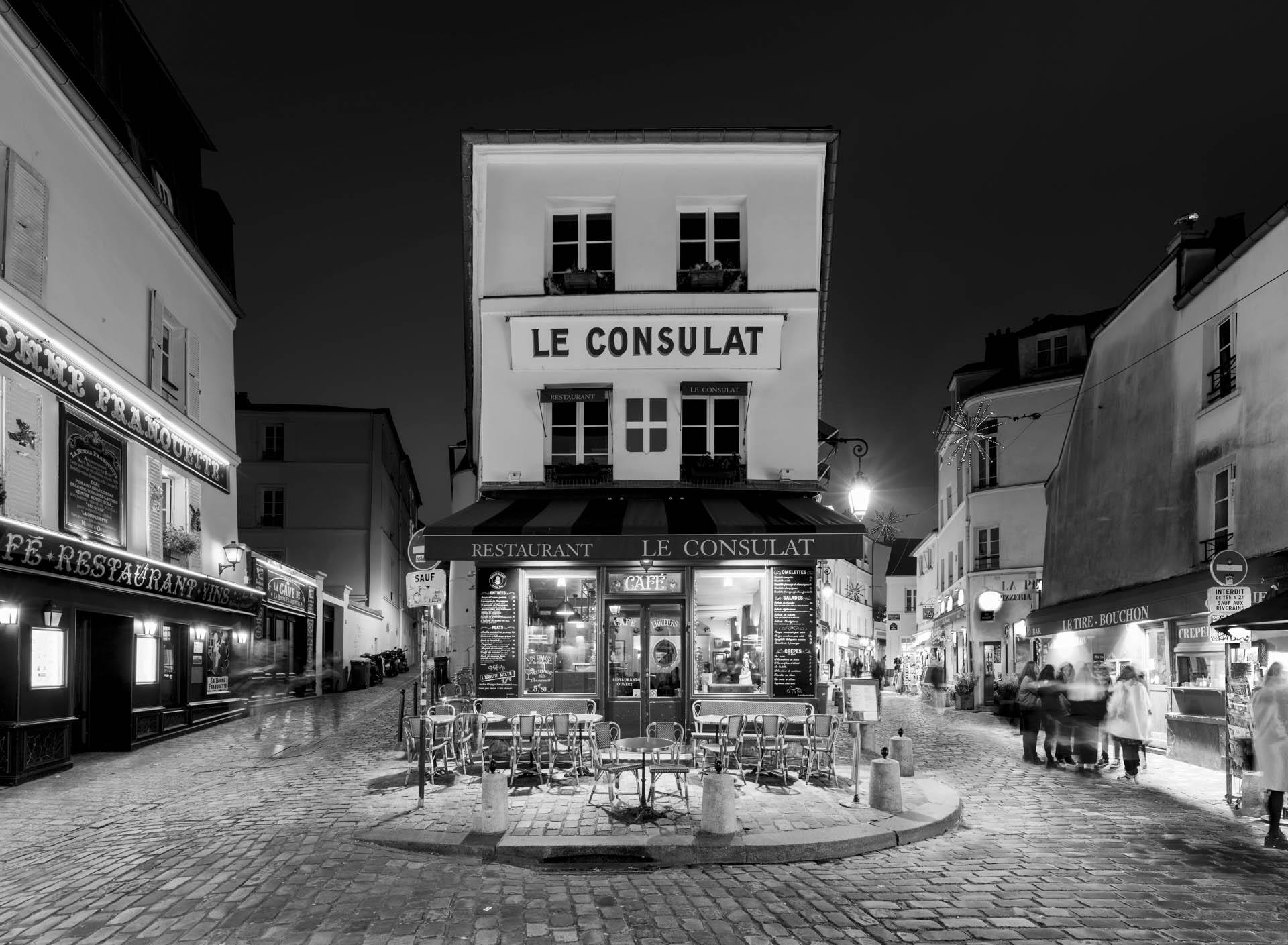 PARIS 2019-N&B_07.jpg
