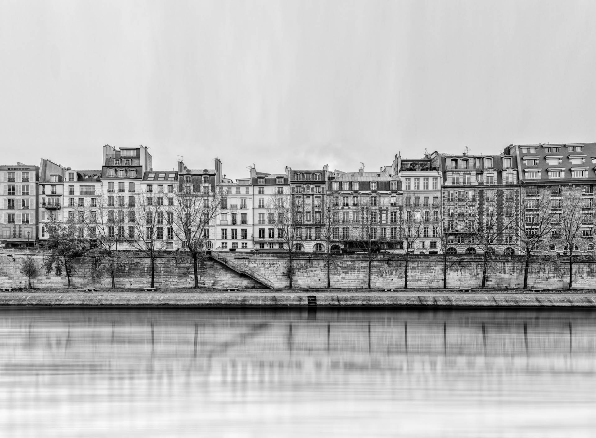 PARIS 2019-N&B_11.jpg