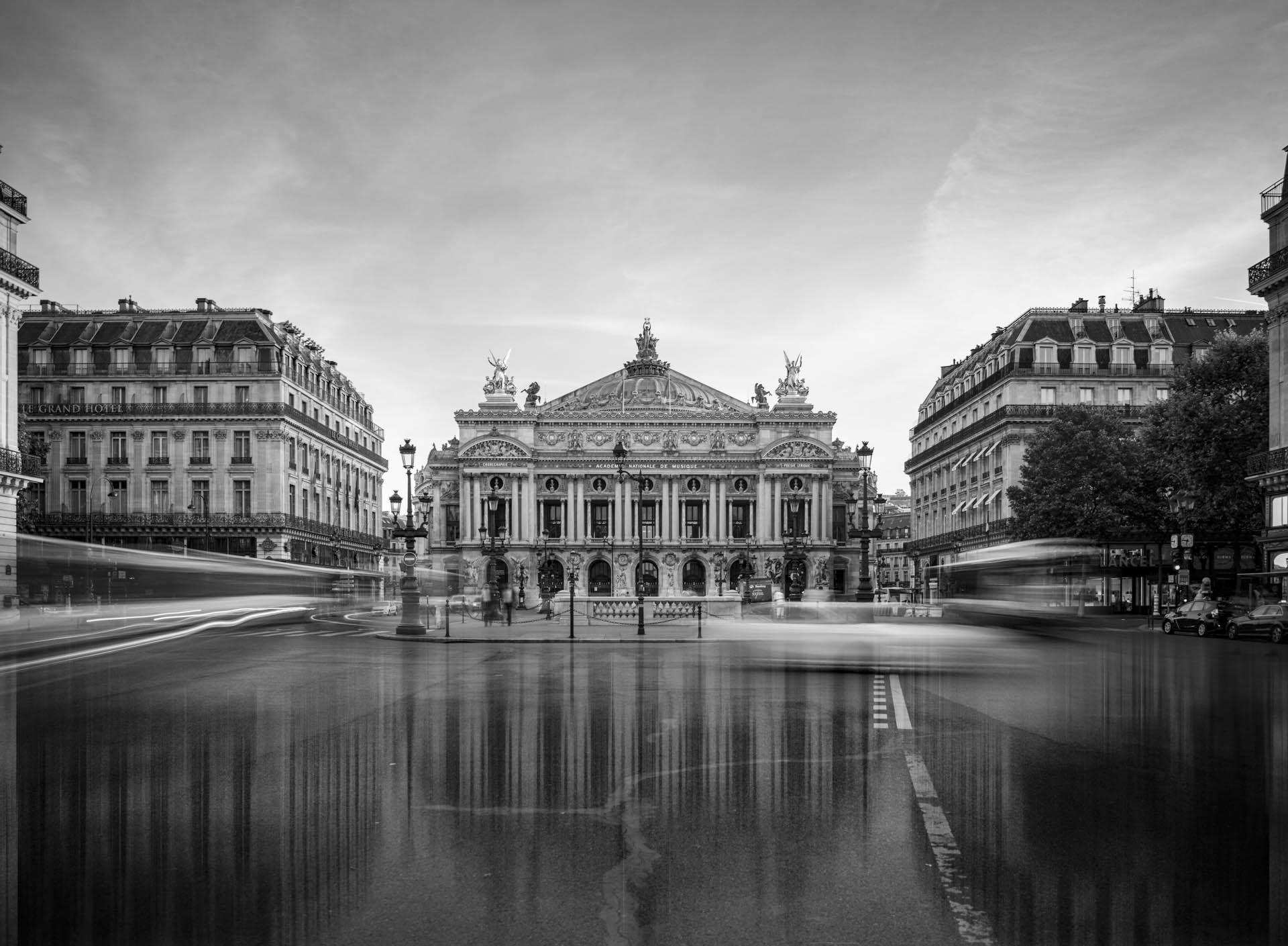 PARIS 2019-N&B_13.jpg