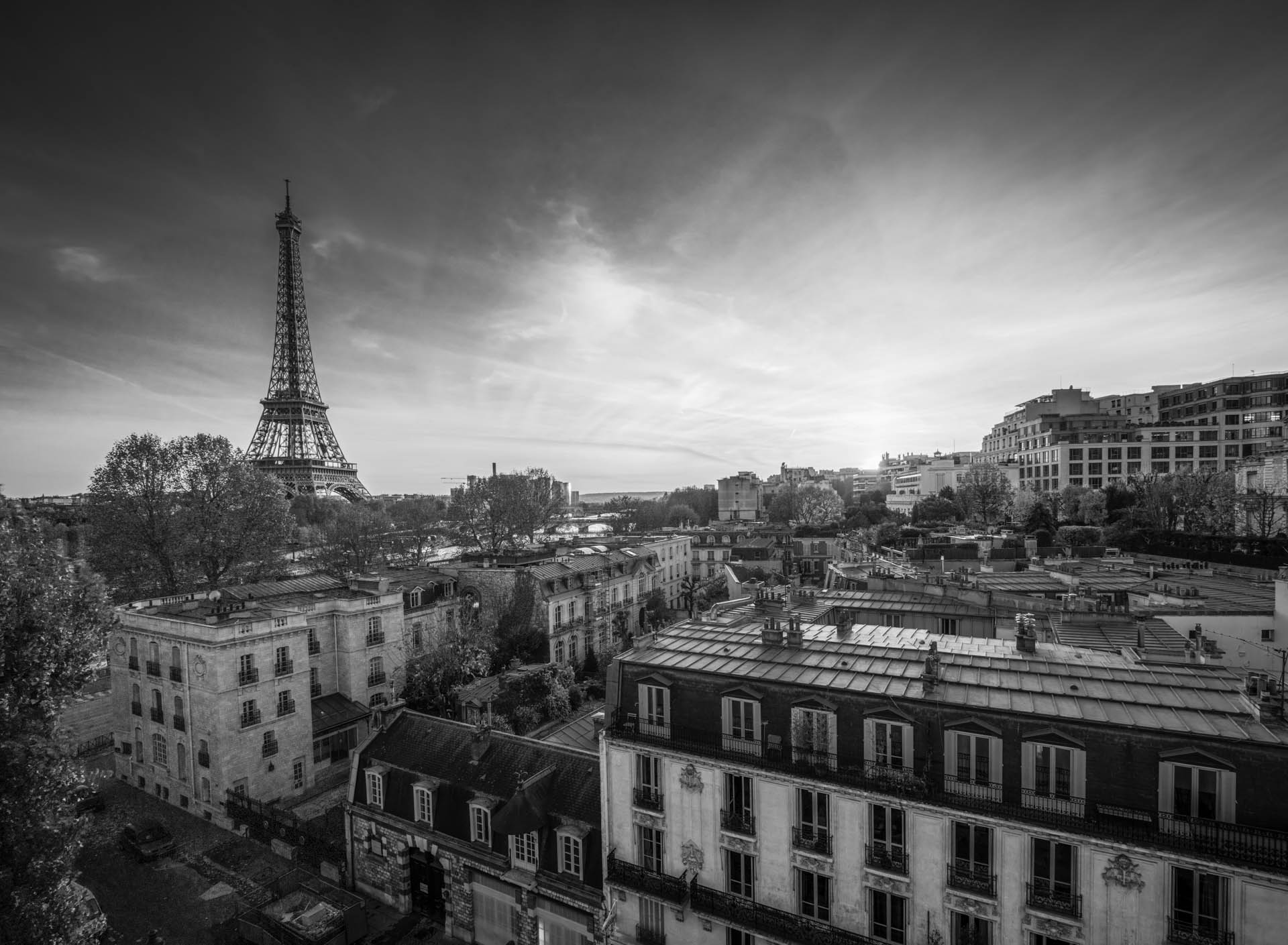 PARIS 2019-N&B_19.jpg