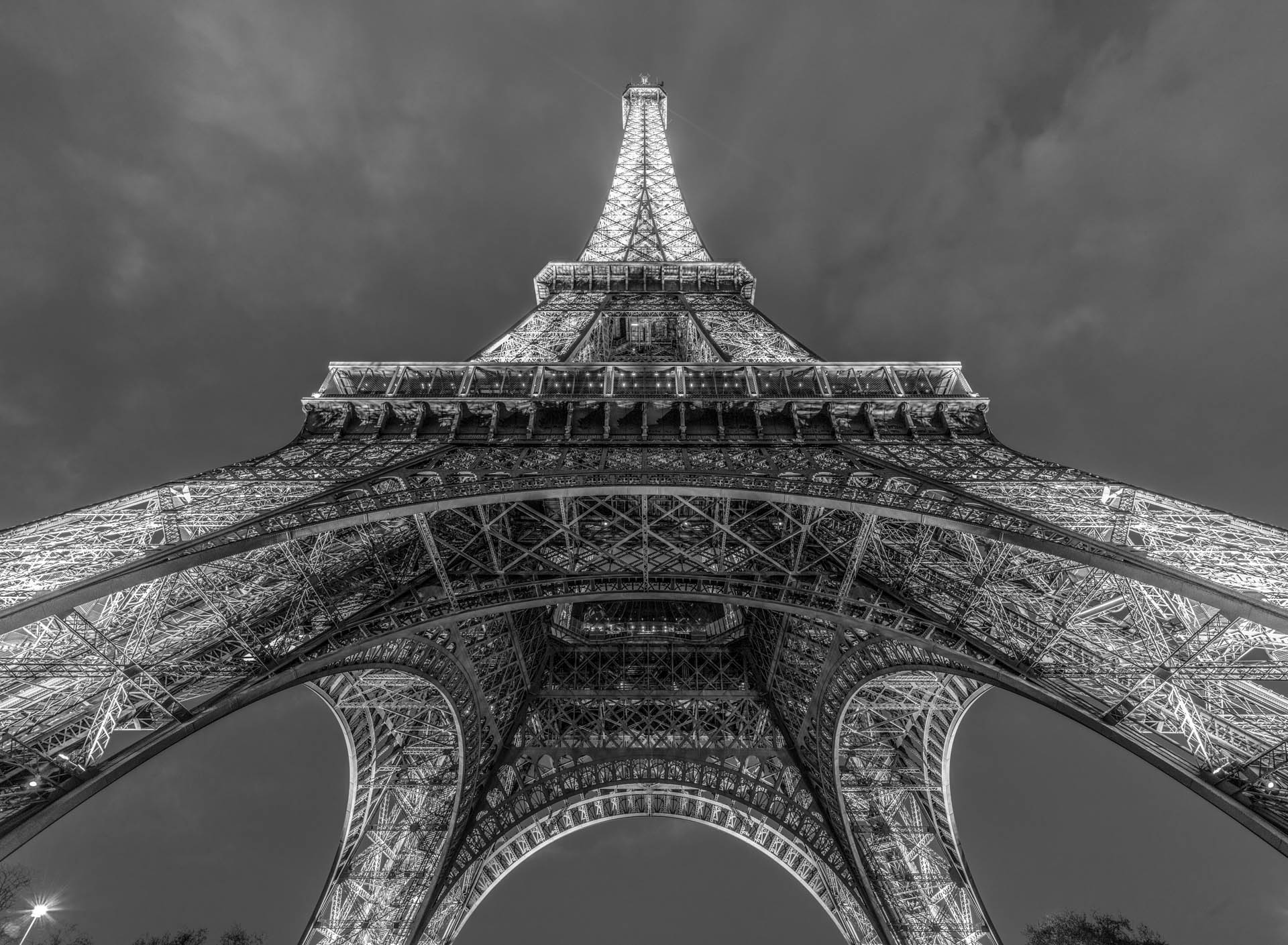 PARIS 2019-N&B_20.jpg