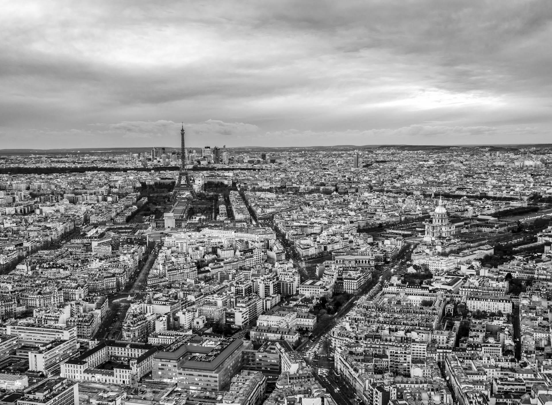 PARIS 2019-N&B_21.jpg