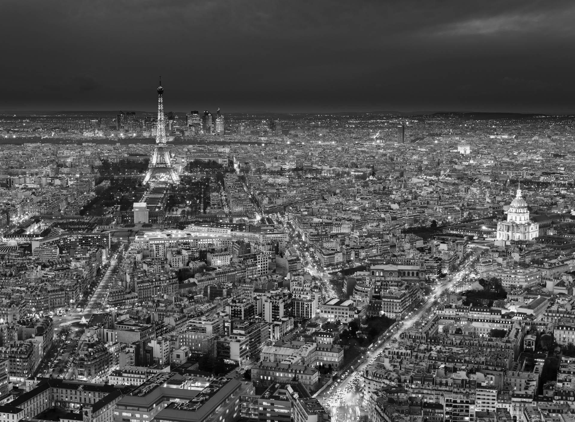 PARIS 2019-N&B_22.jpg