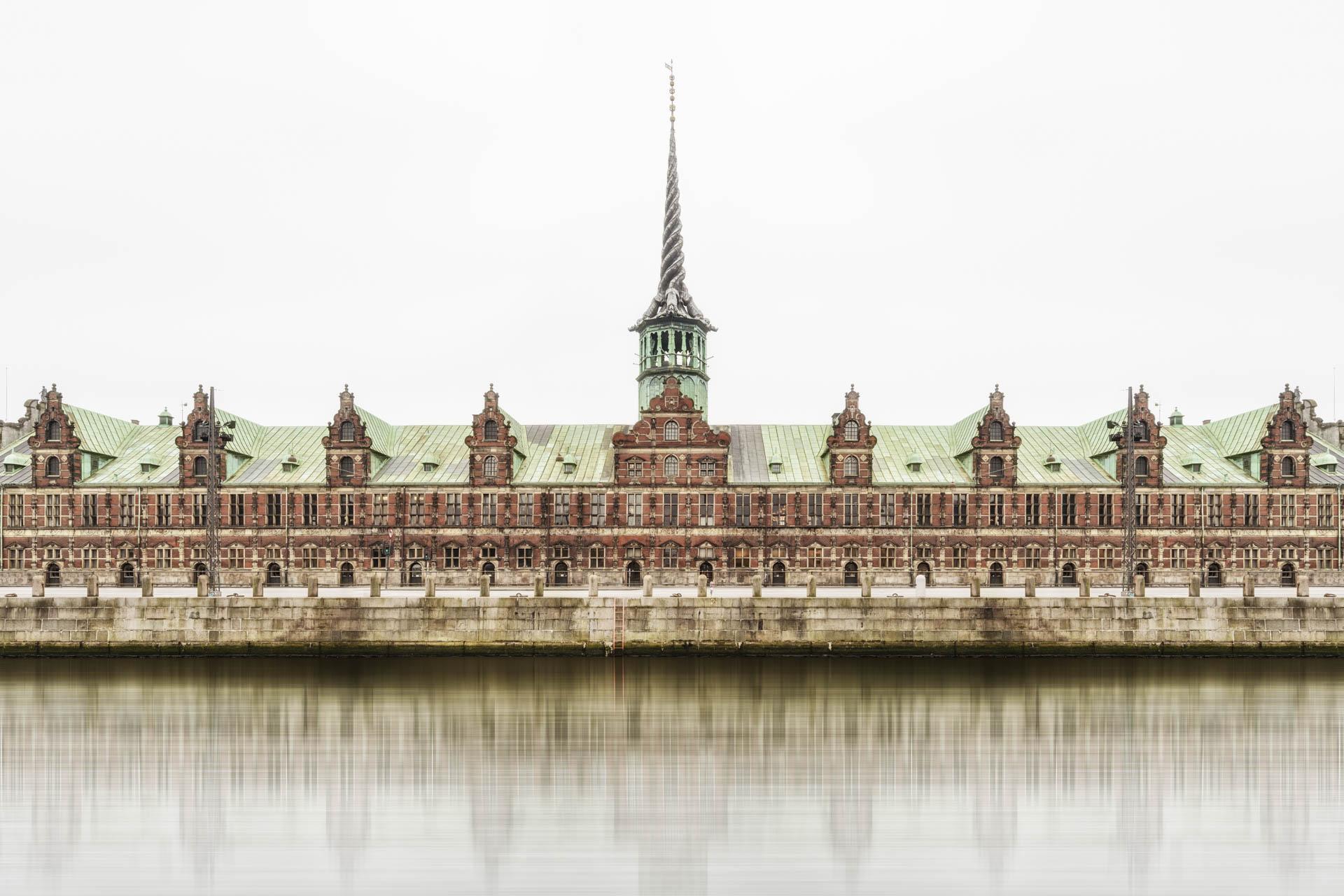 Copenhague2019-Still-14-2.jpg