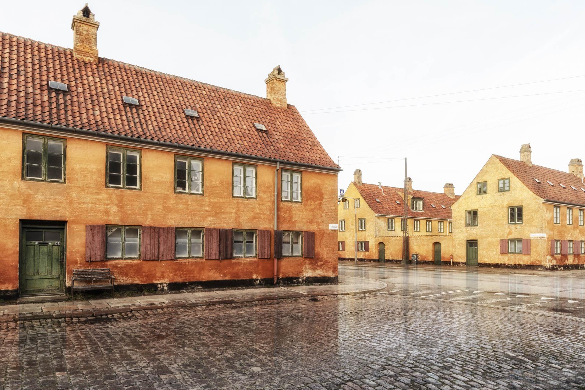 Copenhague2019-Still-16.jpg