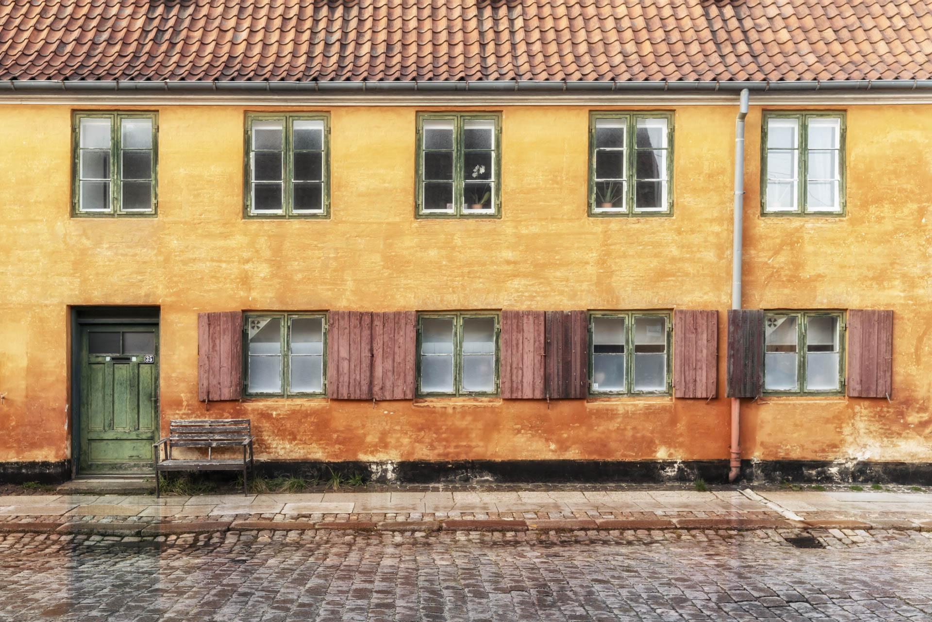 Copenhague2019-Still-17.jpg