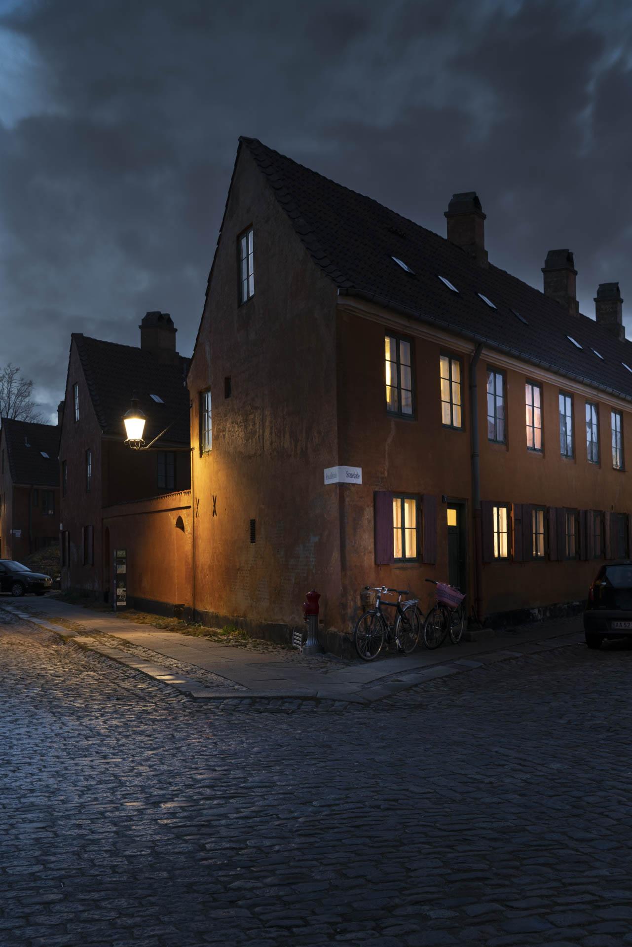 Copenhague2019-Still-18.jpg