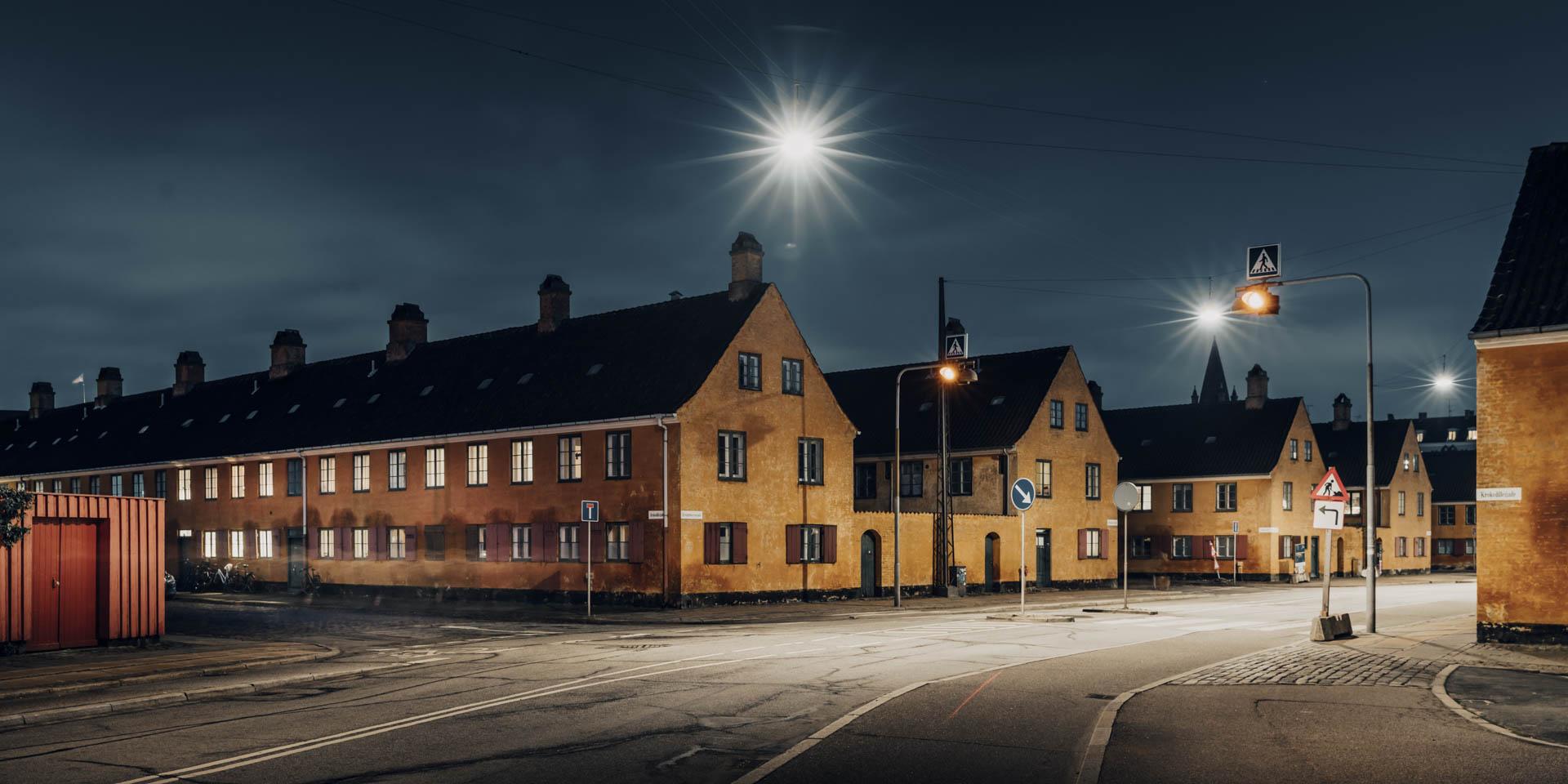 Copenhague2019-Still-19.jpg