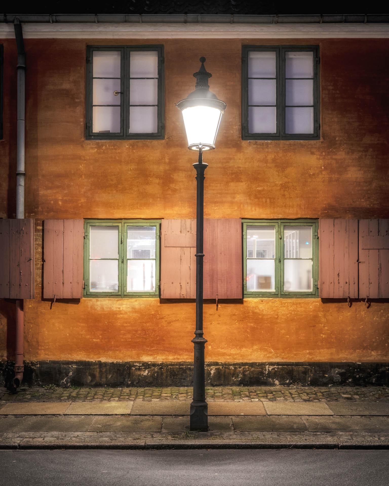 Copenhague2019-Still-20.jpg