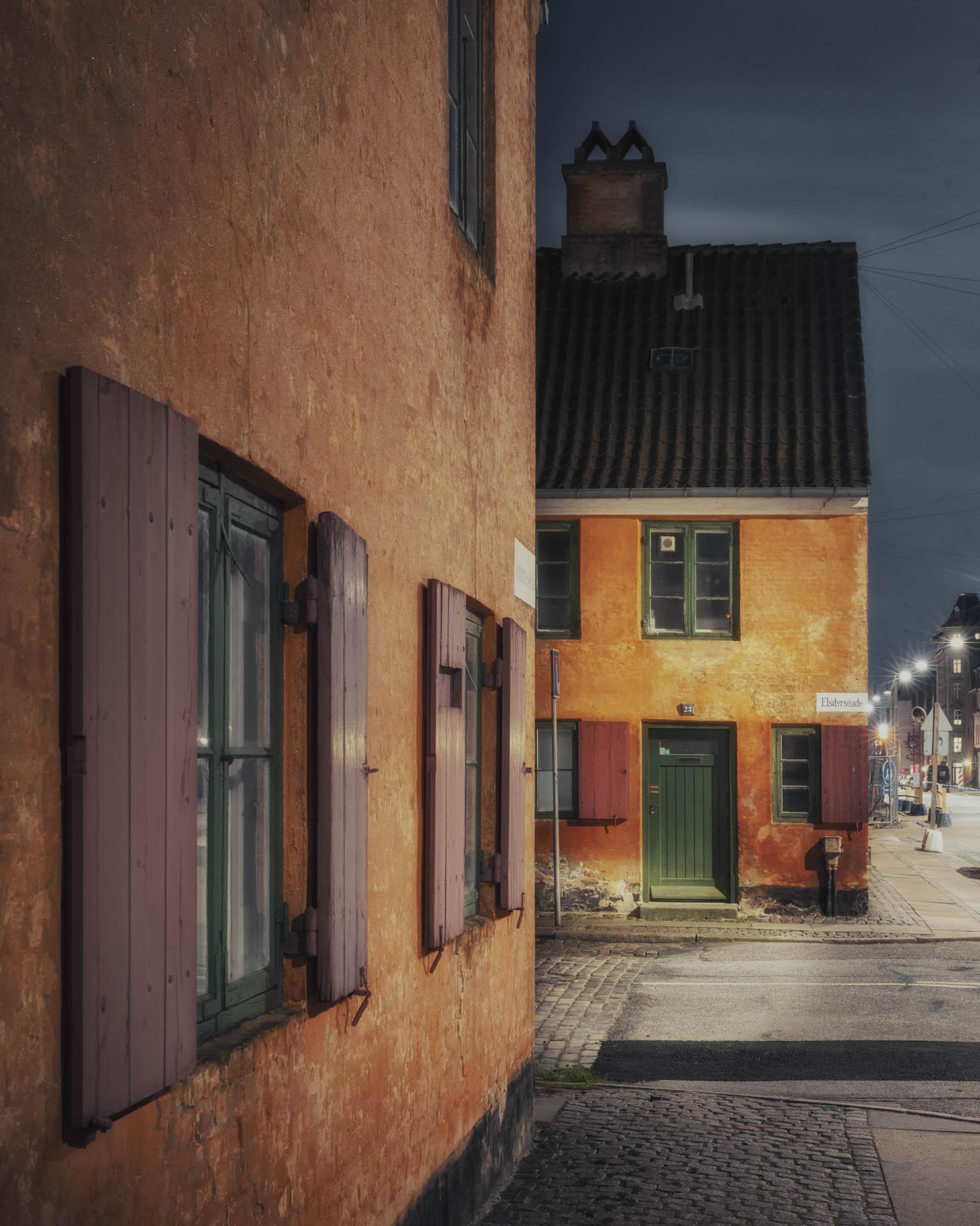 Copenhague2019-Still-22.jpg