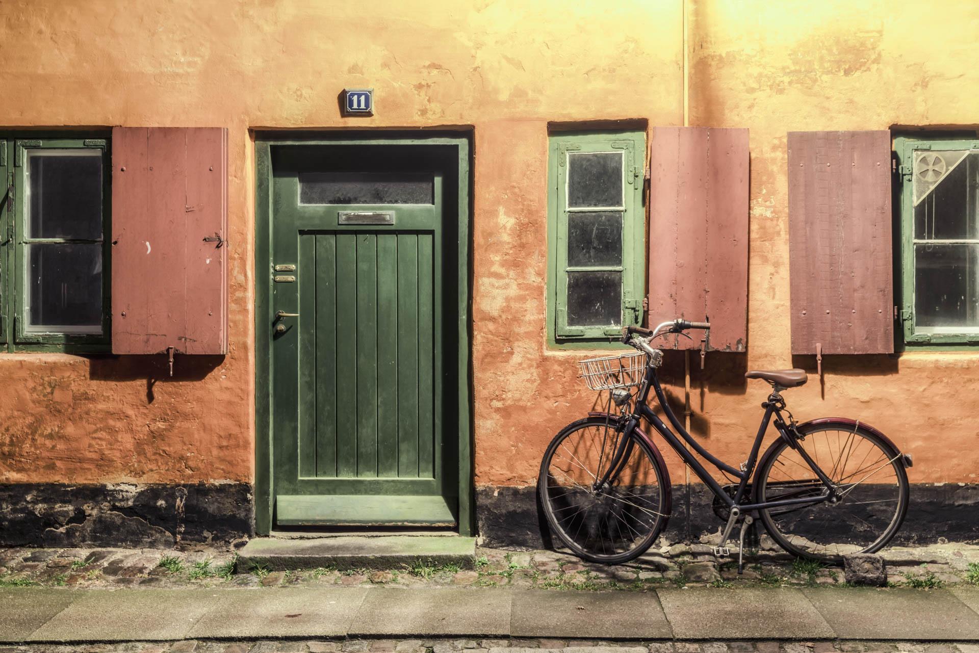 Copenhague2019-Still-23.jpg