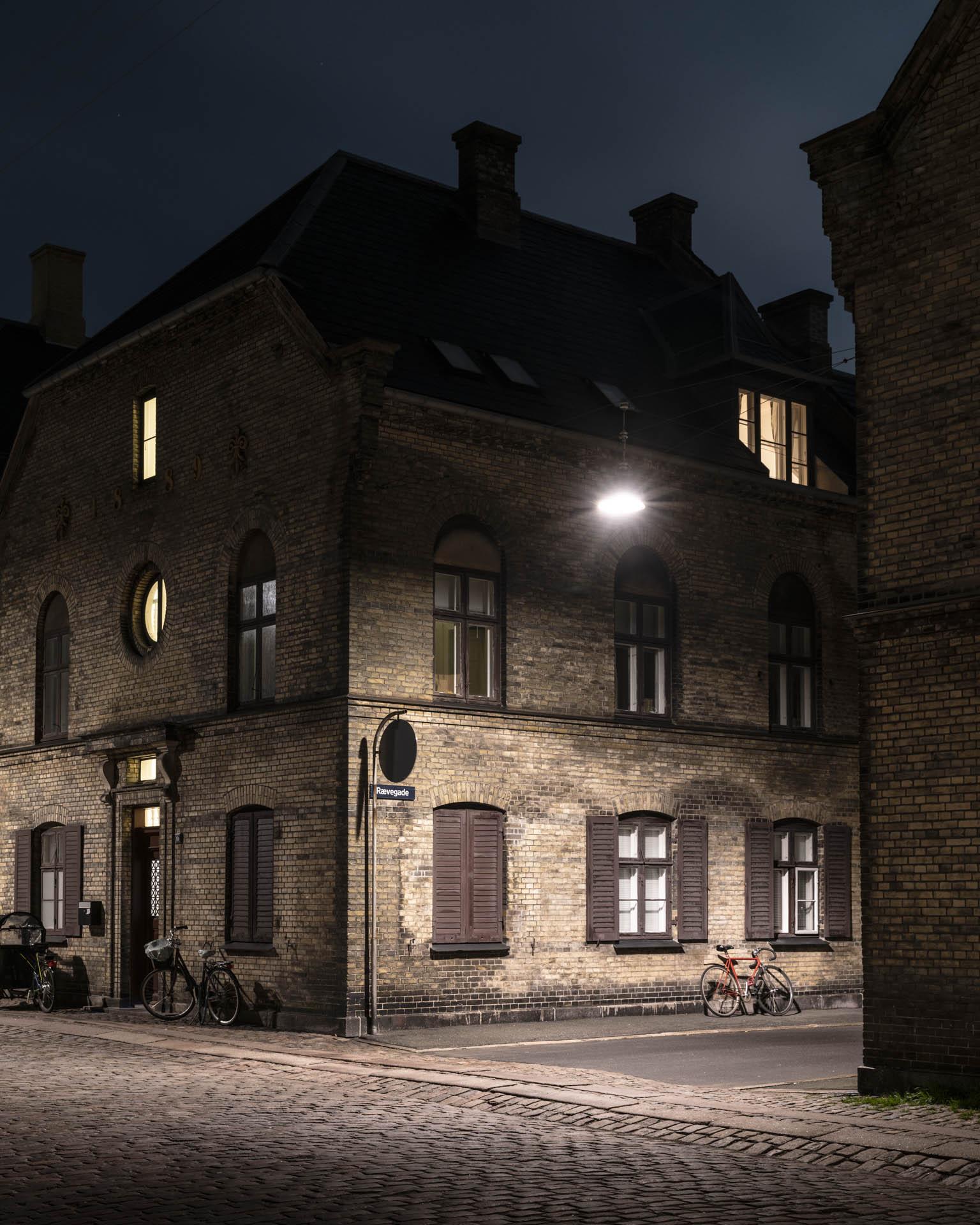 Copenhague2019-Still-25.jpg
