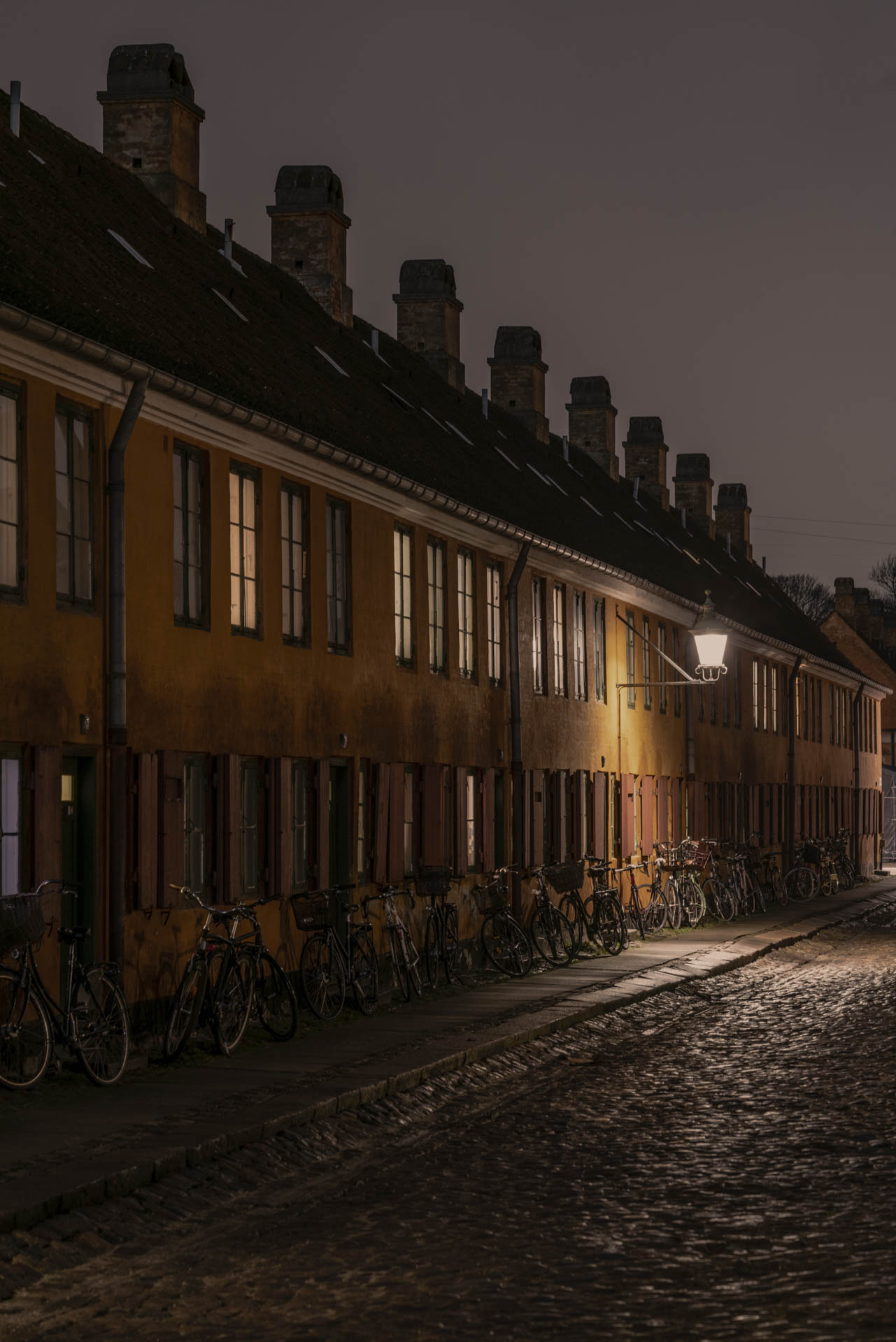 Copenhague2019-Still-27.jpg