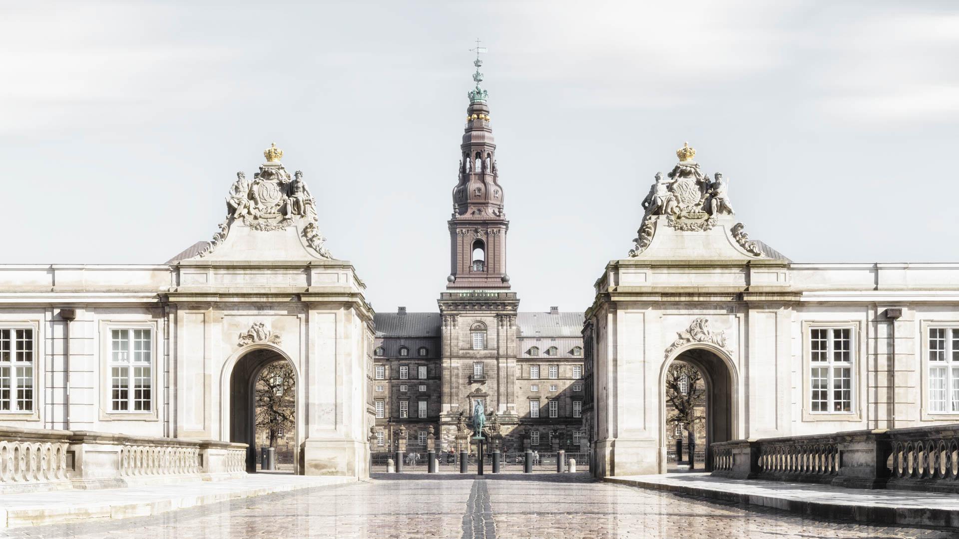 Copenhague2019-Still-31.jpg