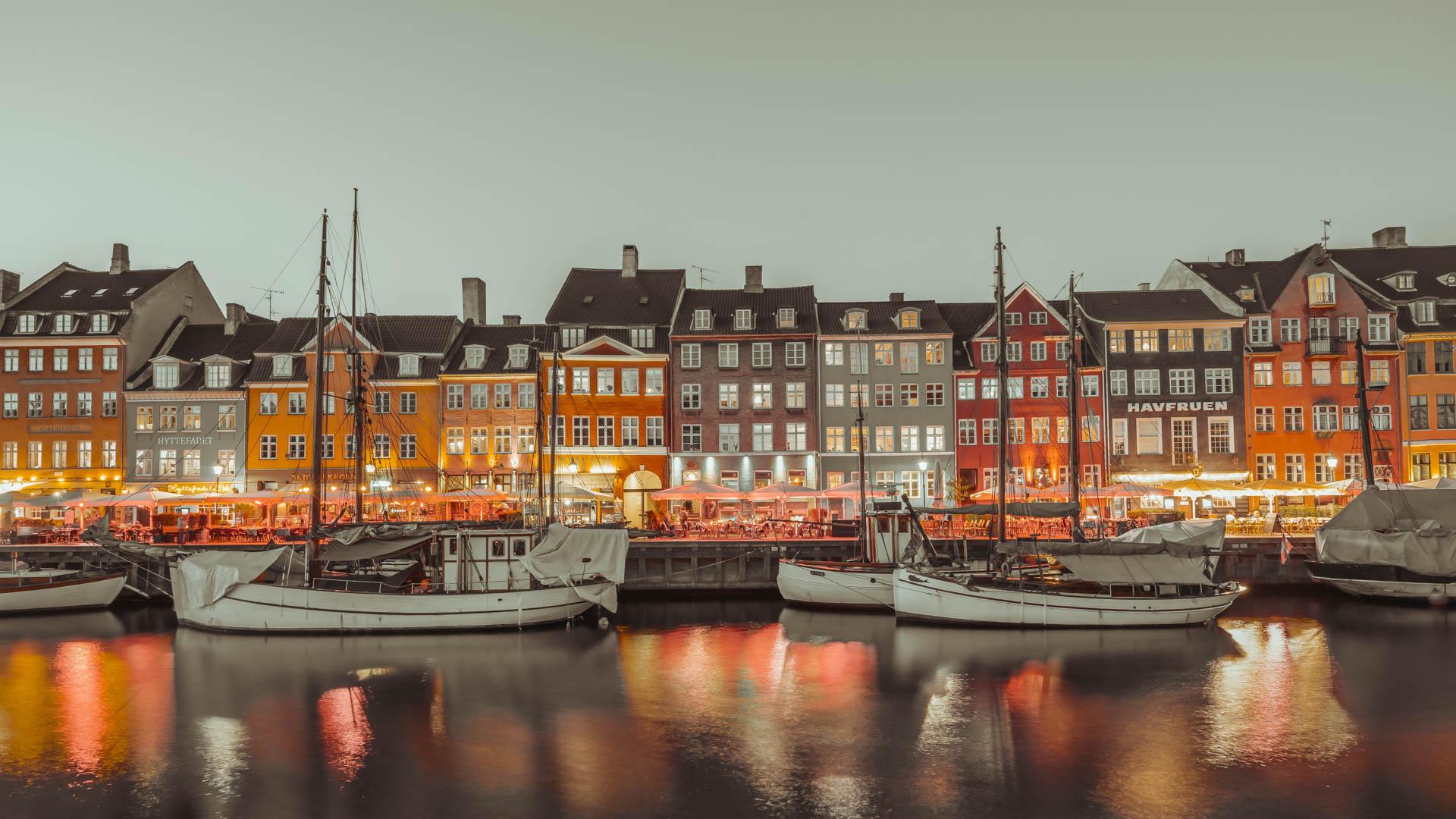 Copenhague2019-Still-35.jpg