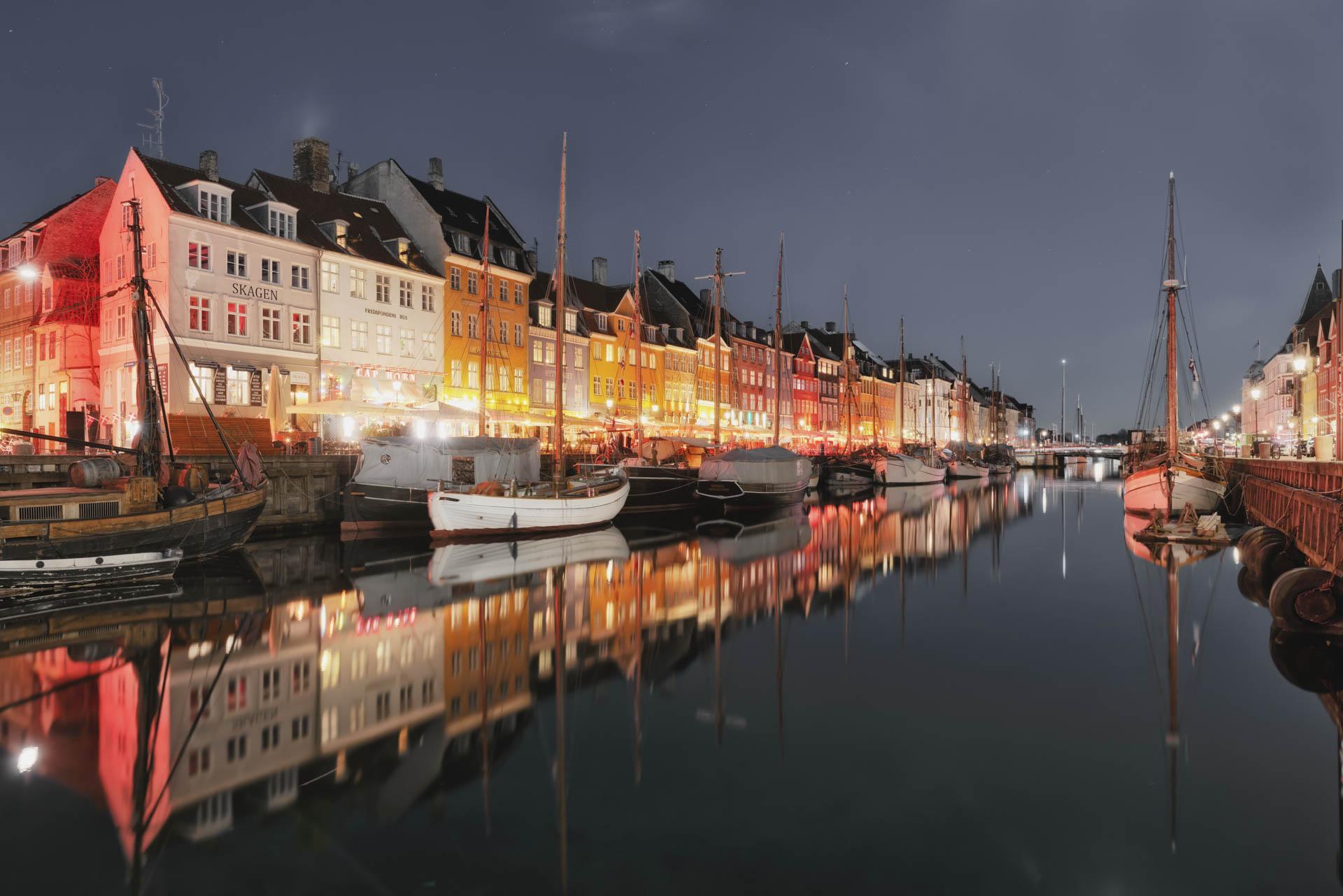 Copenhague2019-Still-38.jpg