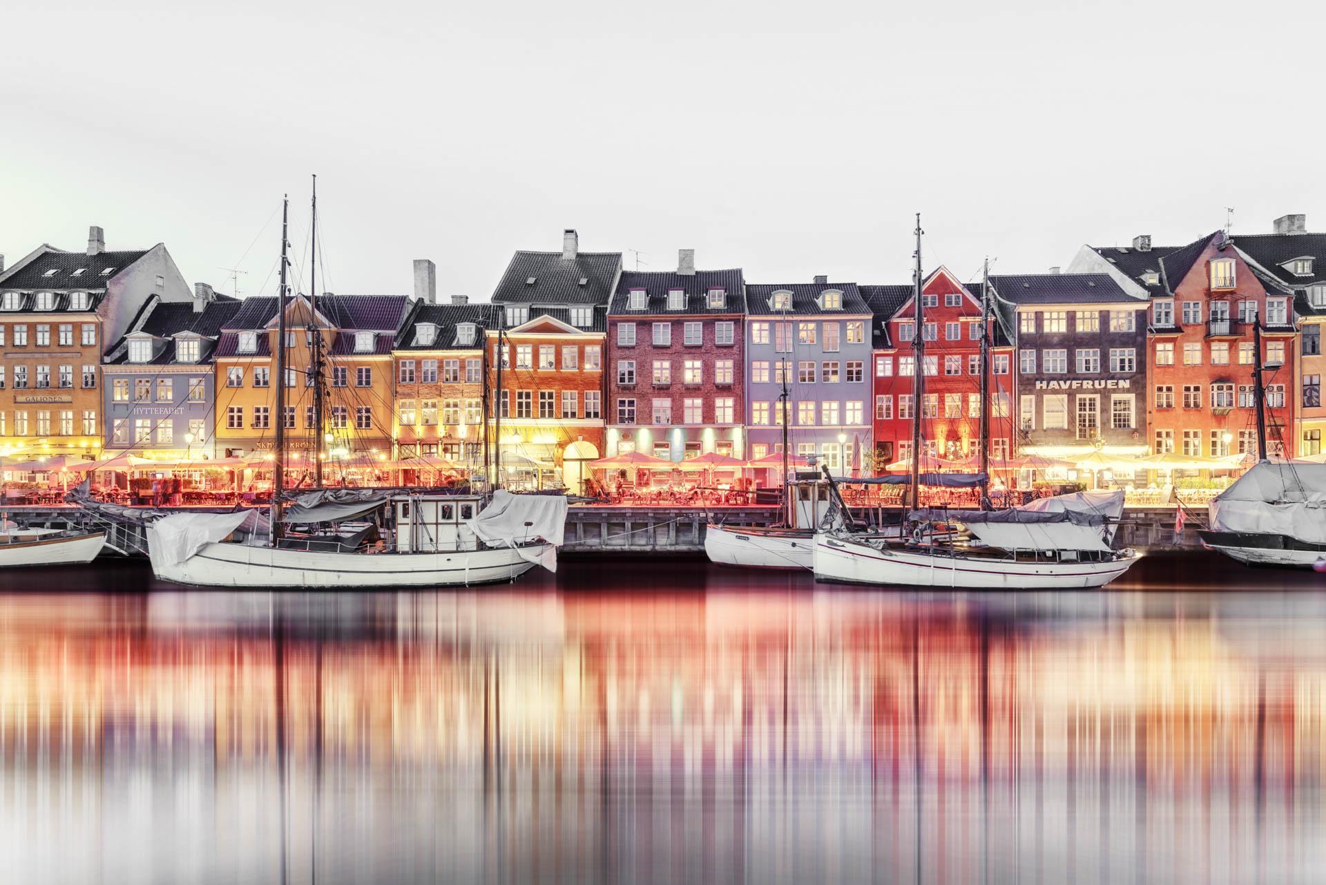 Copenhague2019-Still-37.jpg