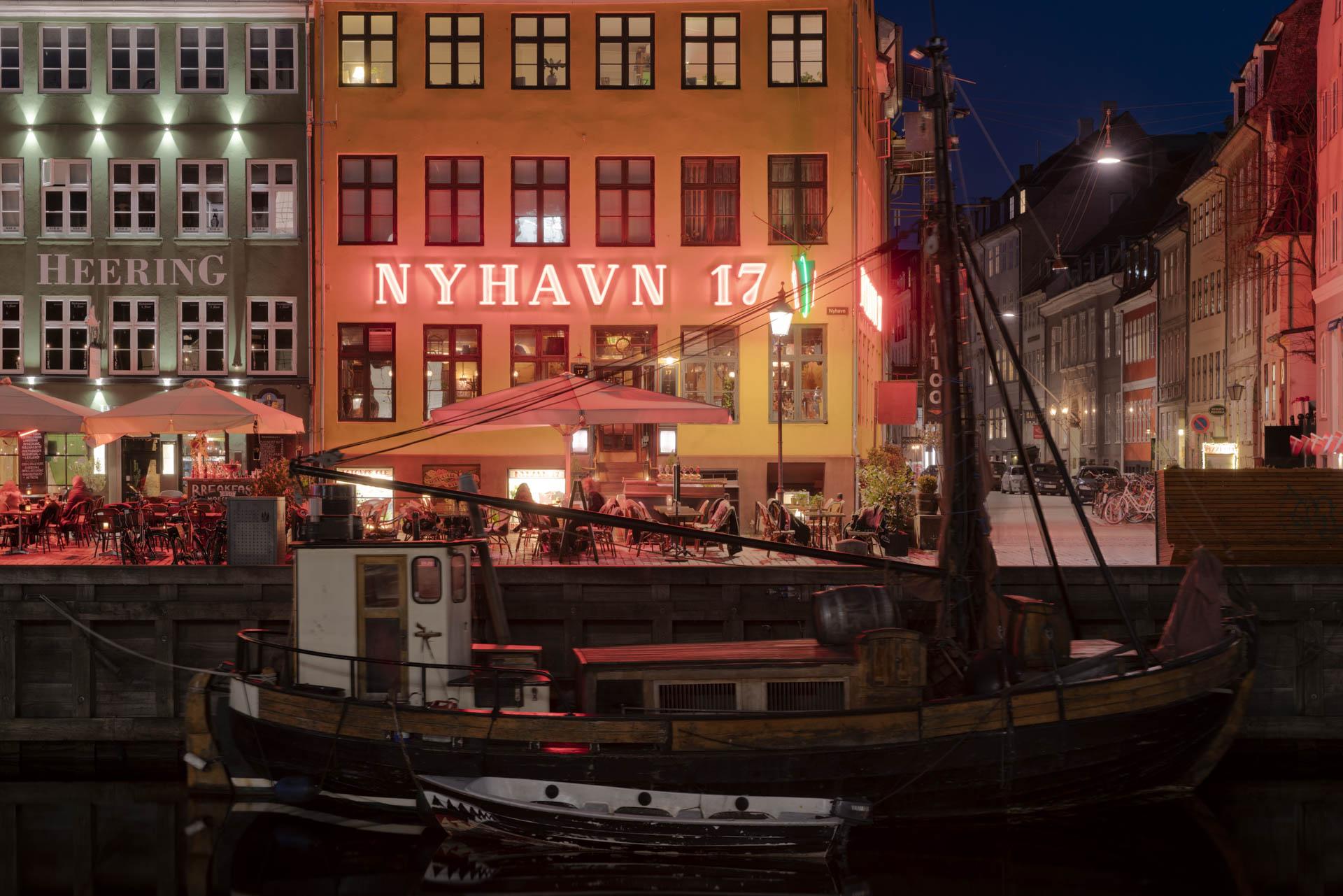 Copenhague2019-Still-39.jpg