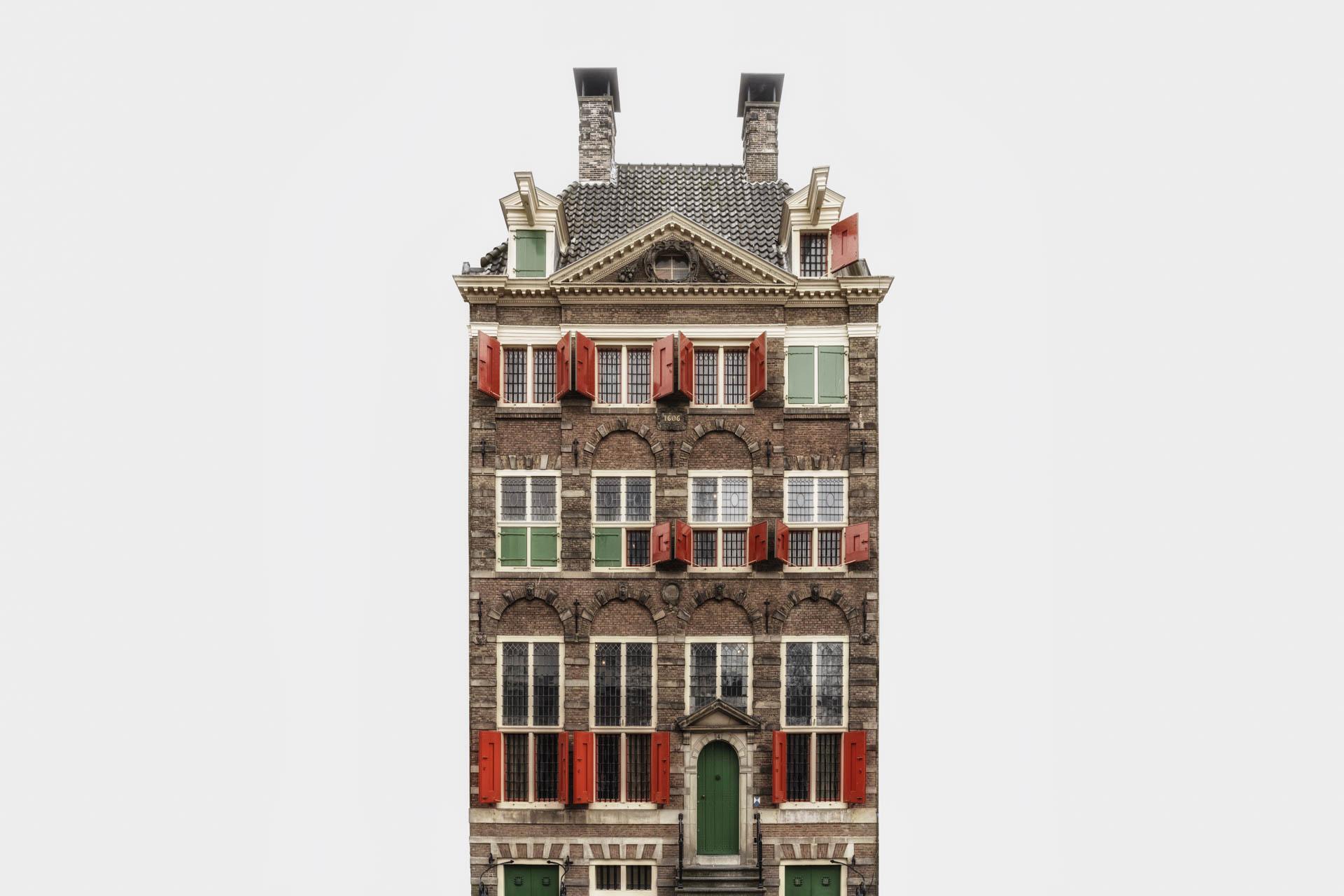 AMSTERDAM2019-STILL28.jpg