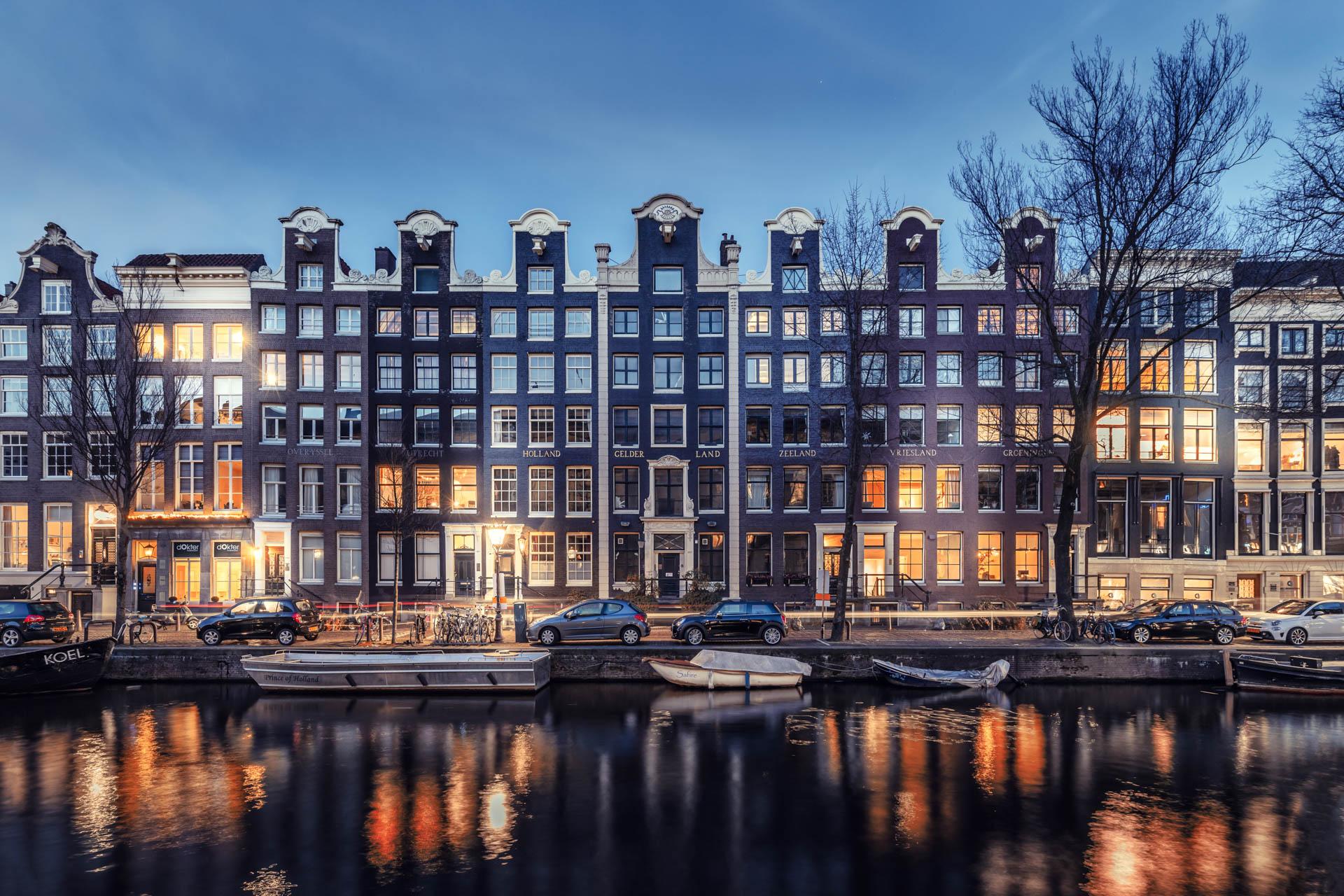 AMSTERDAM2019-STILL01.jpg