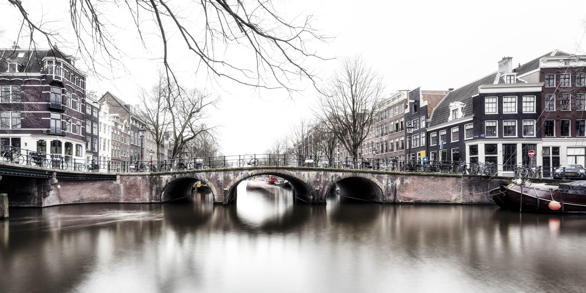 AMSTERDAM2019-STILL08.jpg