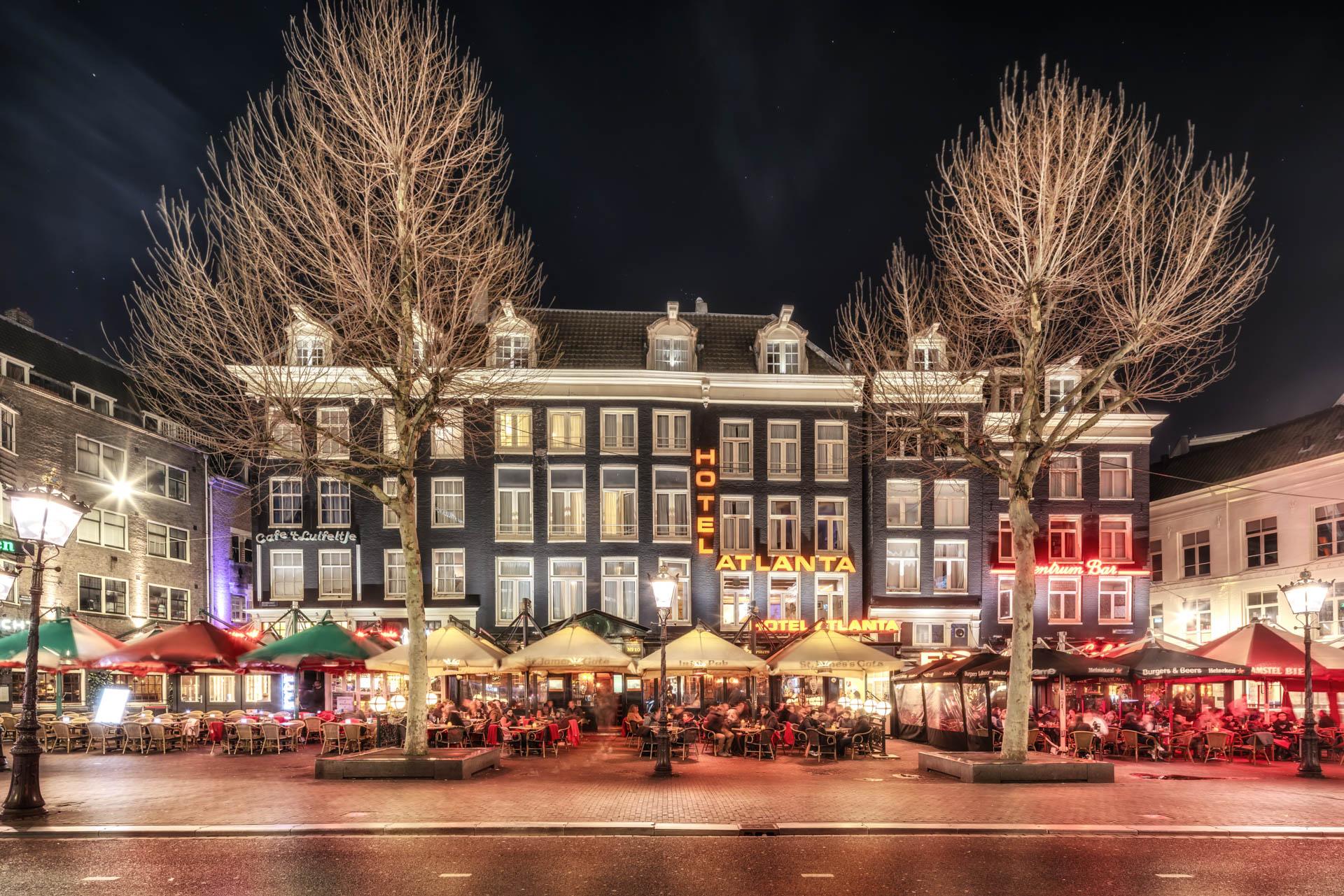 AMSTERDAM2019-STILL15.jpg